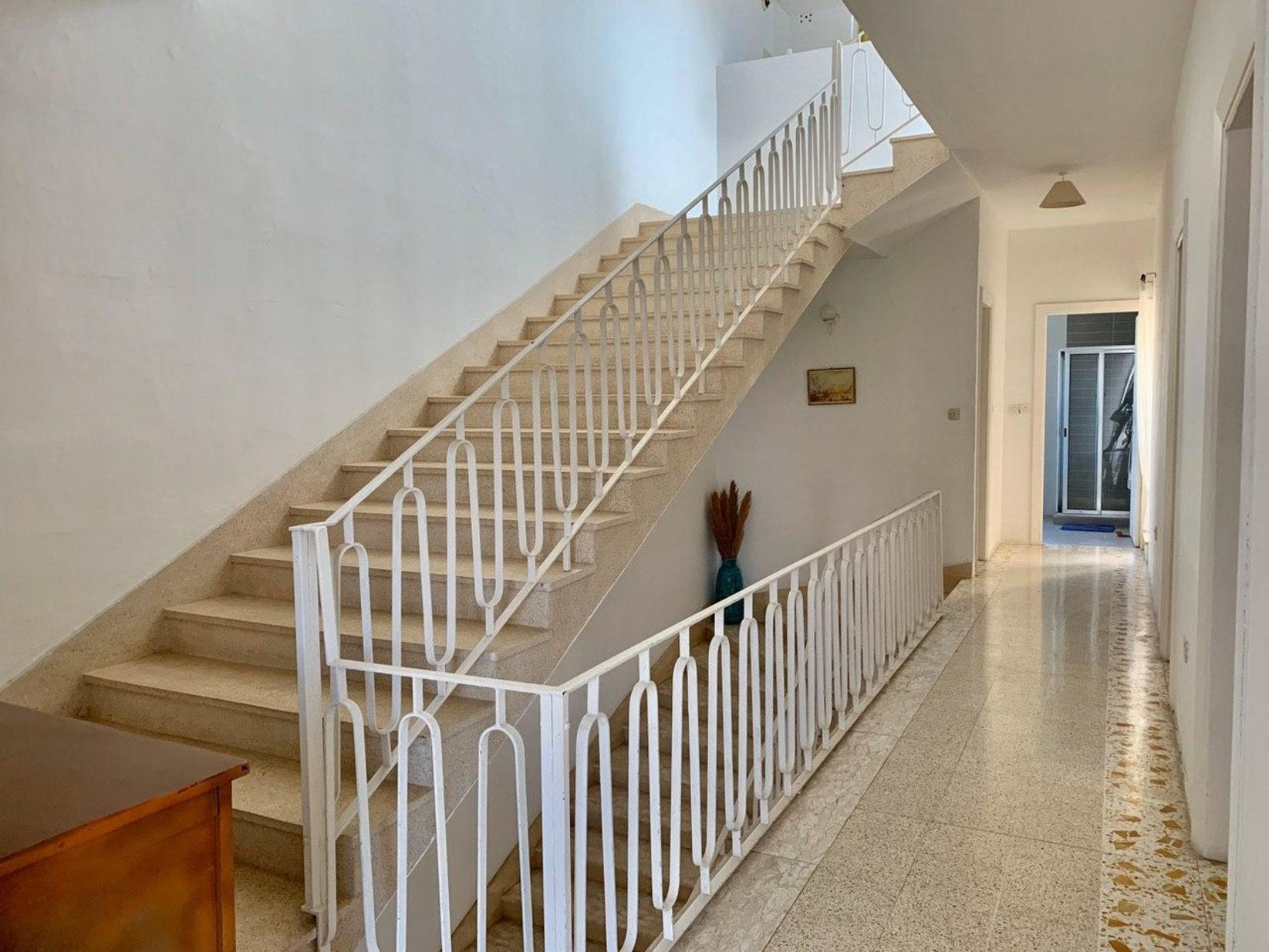 3 bed Terraced House For Rent in Bahar ic-Caghaq, Bahar ic-Caghaq - thumb 8