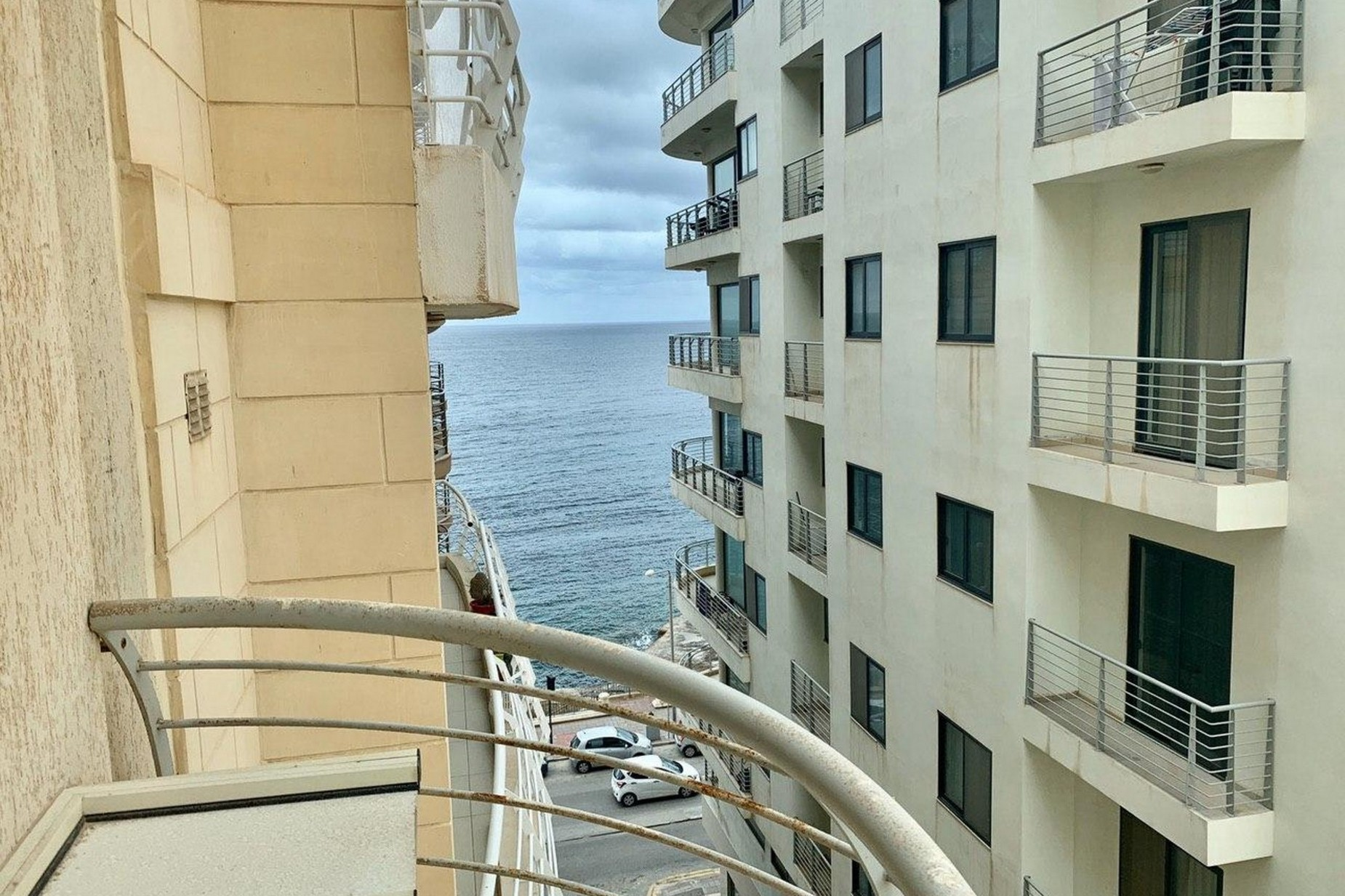 3 bed Apartment For Rent in Sliema, Sliema - thumb 9