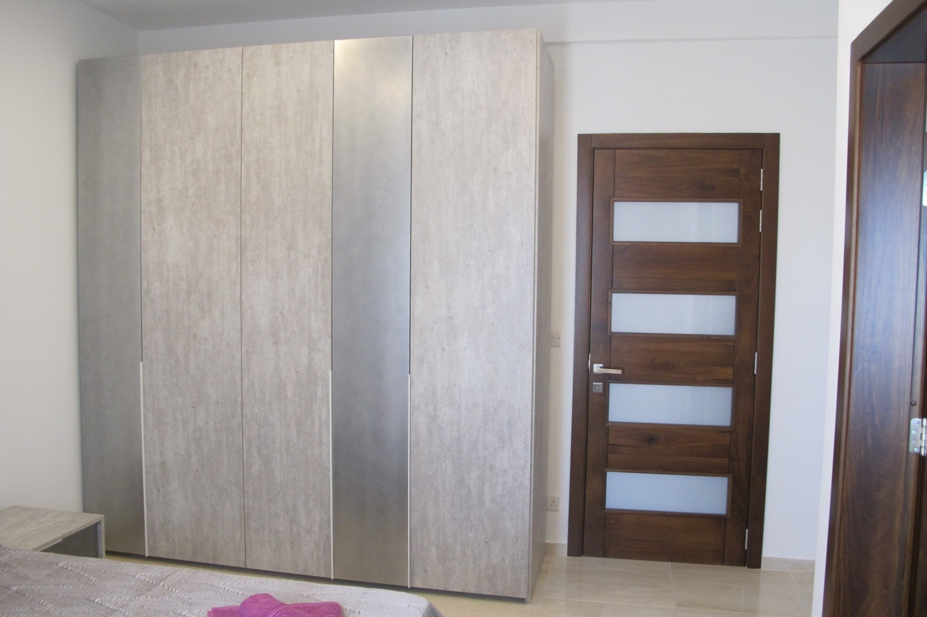 1 bed Penthouse For Rent in St Julian's, St Julian's - thumb 4