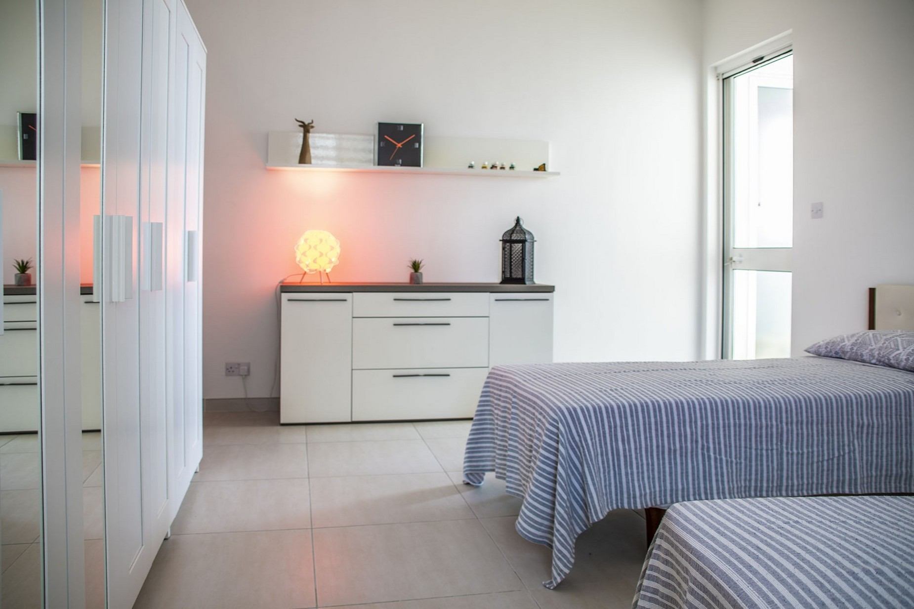 3 bed Apartment For Rent in Attard, Attard - thumb 16