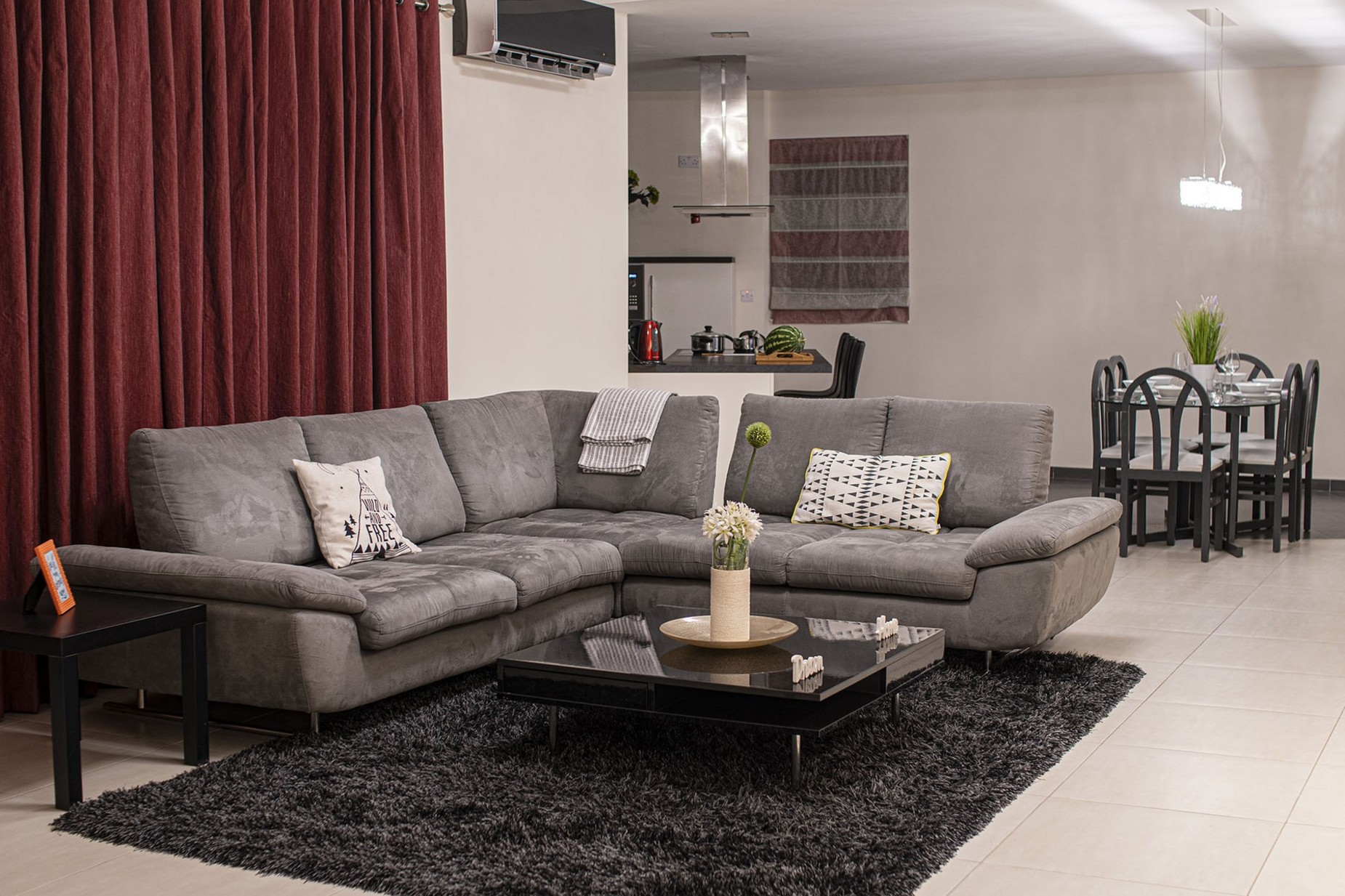 3 bed Apartment For Rent in Attard, Attard - thumb 10