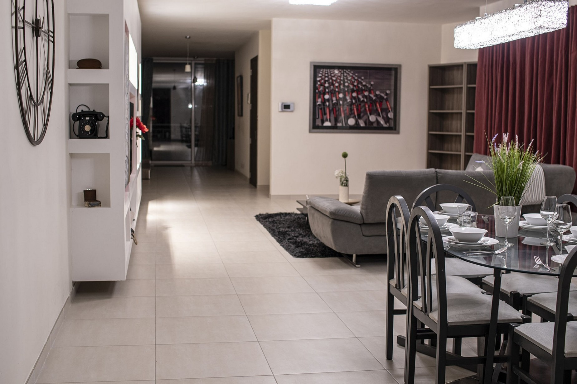 3 bed Apartment For Rent in Attard, Attard - thumb 12