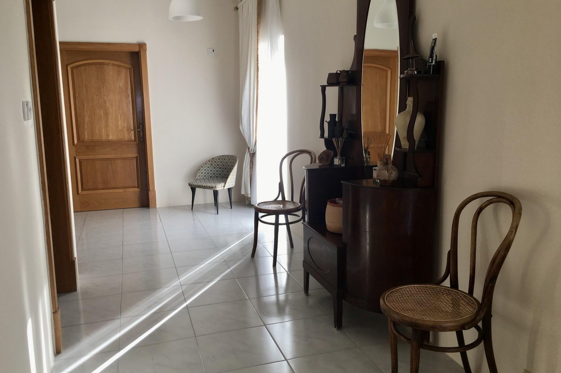 3 bed Villa For Sale in Pembroke, Pembroke - thumb 7