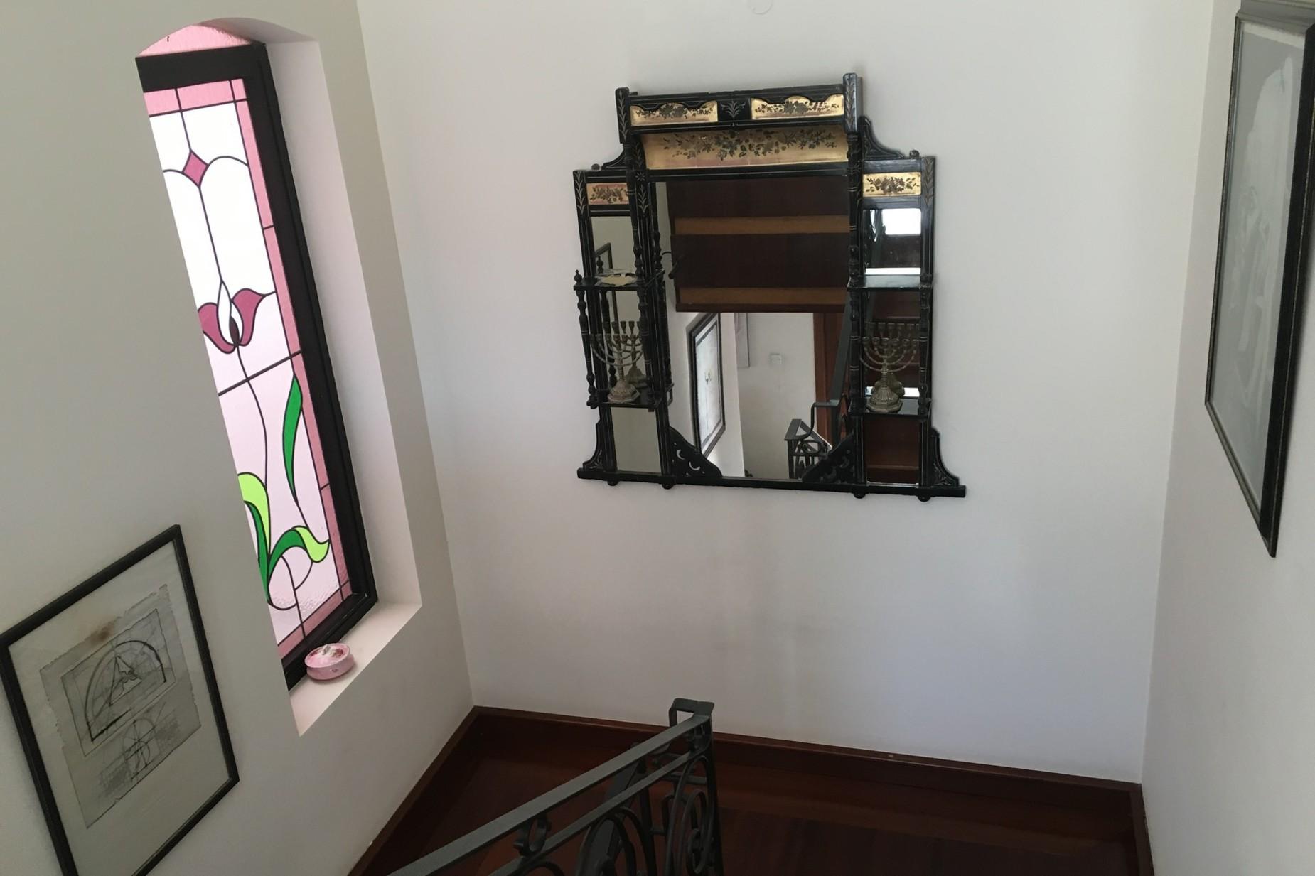 3 bed Villa For Sale in Pembroke, Pembroke - thumb 6