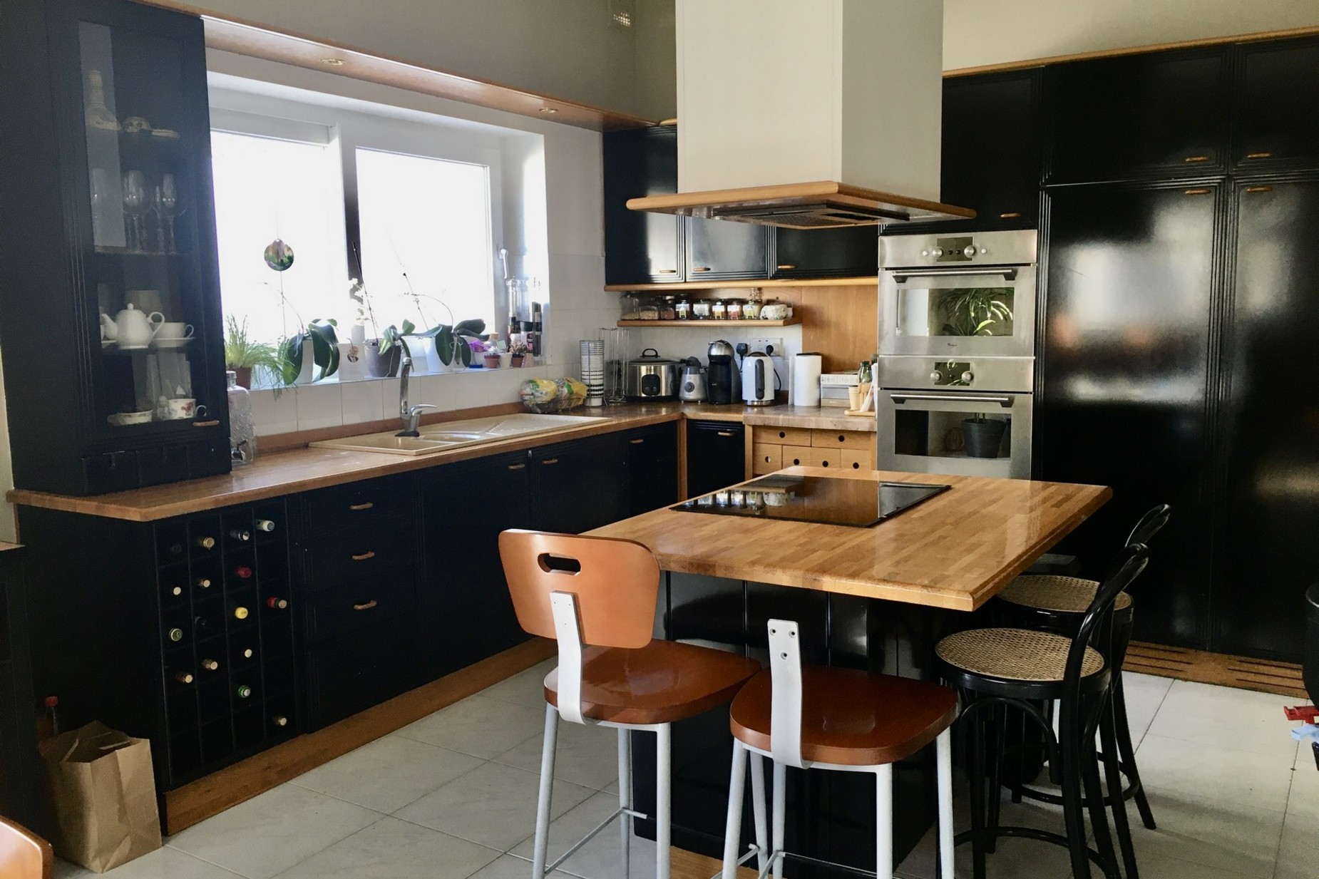 3 bed Villa For Sale in Pembroke, Pembroke - thumb 4