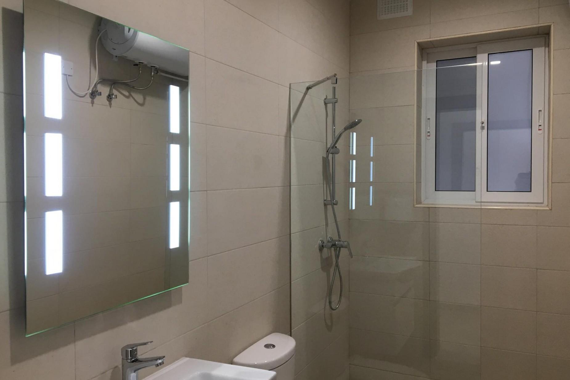 0 bed Office For Rent in Gzira, Gzira - thumb 7
