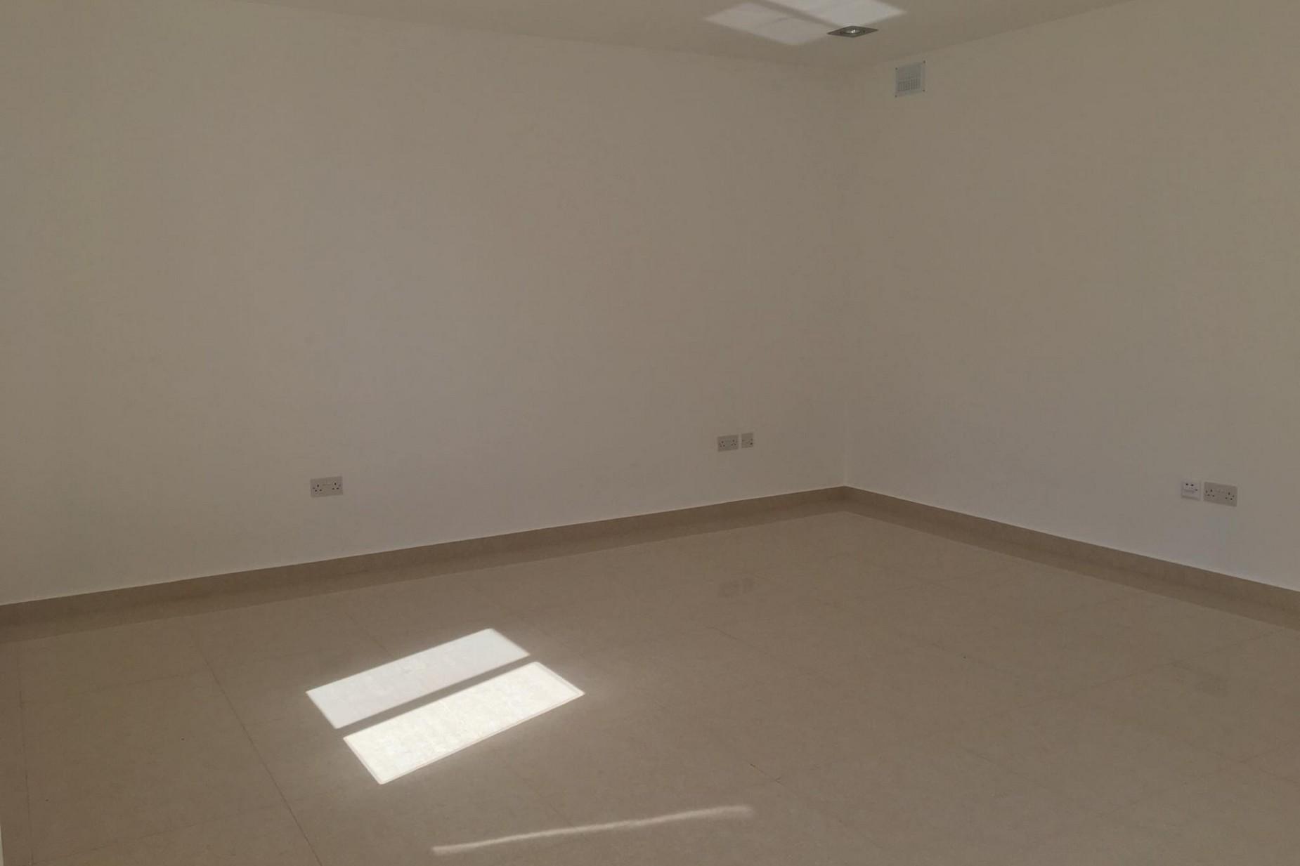 0 bed Office For Rent in Gzira, Gzira - thumb 4