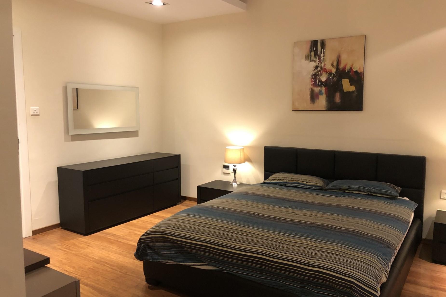 3 bed Apartment For Rent in Ta' Xbiex, Ta' Xbiex - thumb 13