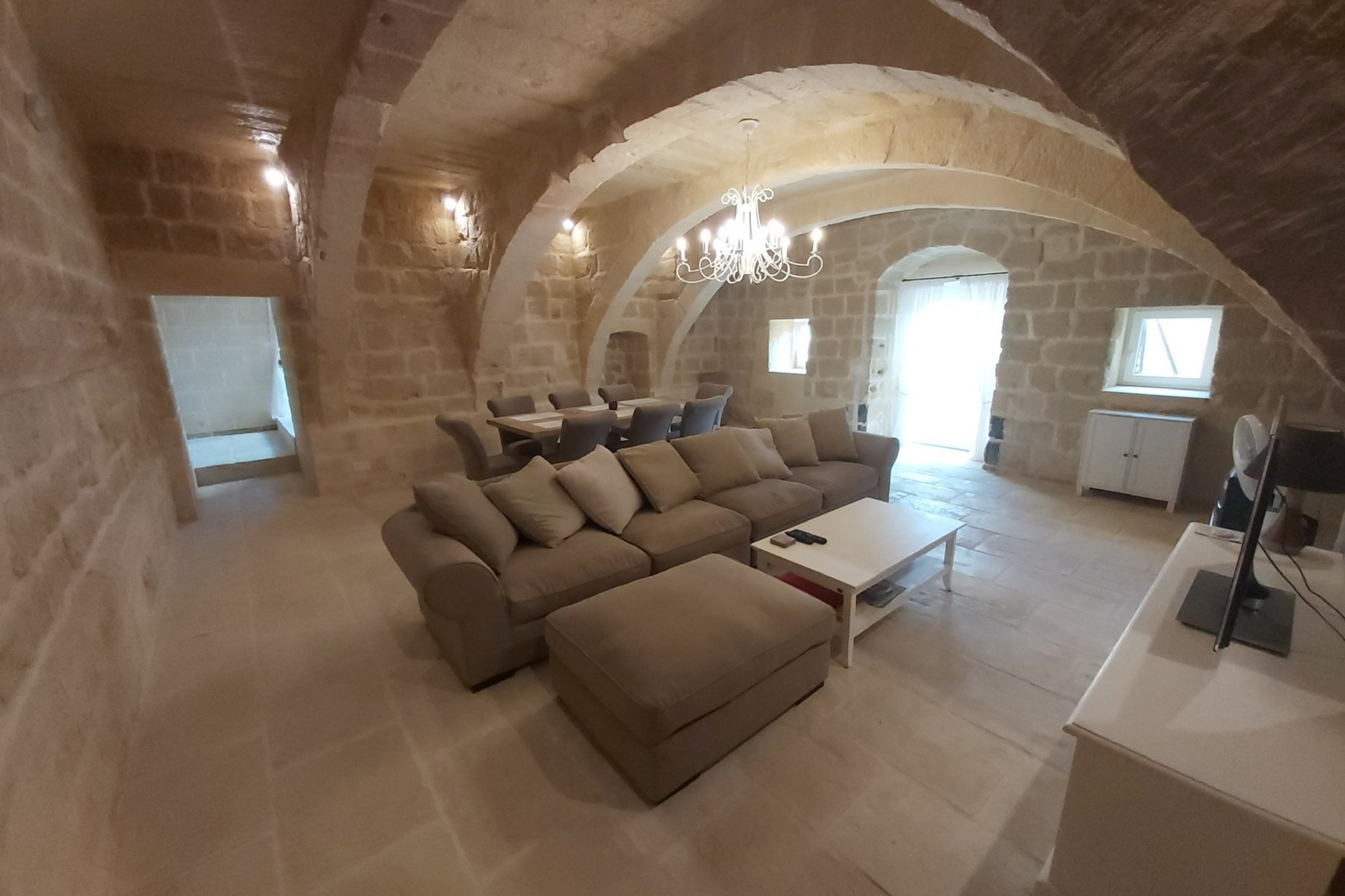 5 bed Farmhouse For Sale in Gharb, Gharb - thumb 9