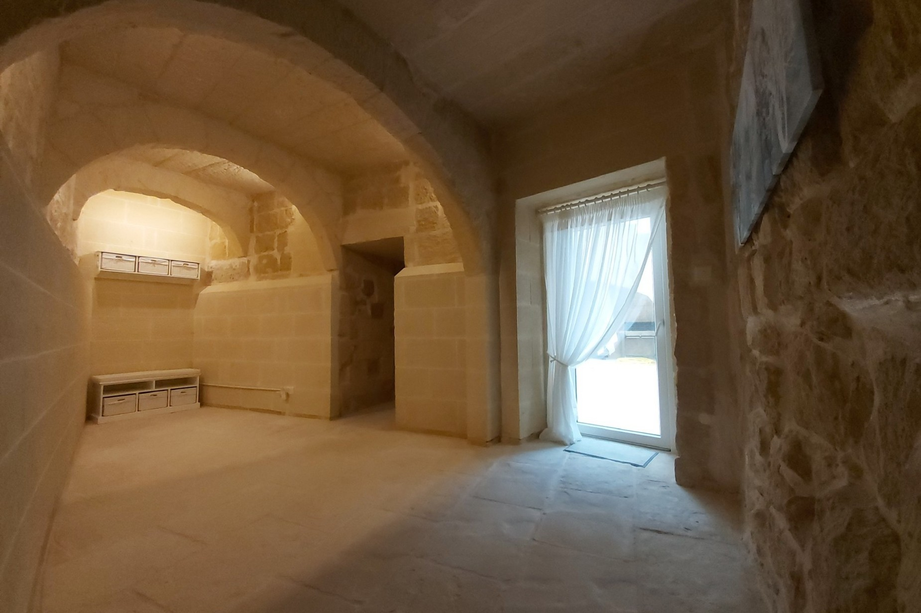 5 bed Farmhouse For Sale in Gharb, Gharb - thumb 14
