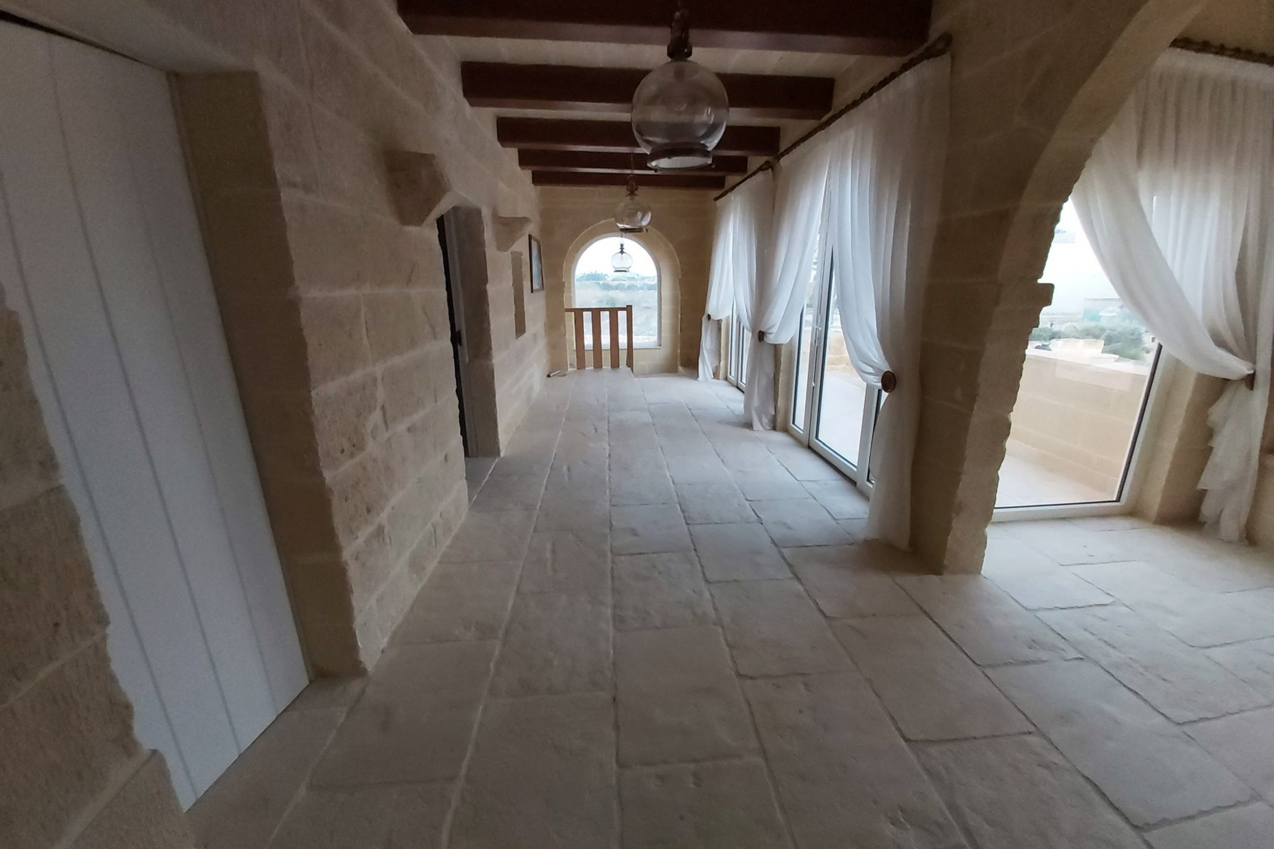 5 bed Farmhouse For Sale in Gharb, Gharb - thumb 13
