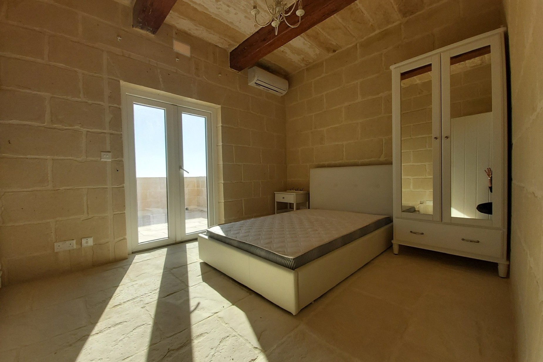5 bed Farmhouse For Sale in Gharb, Gharb - thumb 15