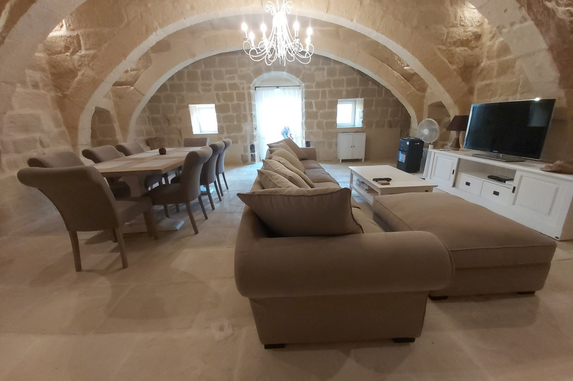 5 bed Farmhouse For Sale in Gharb, Gharb - thumb 8