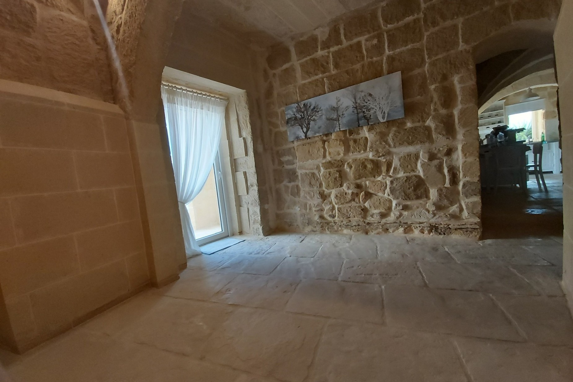 5 bed Farmhouse For Sale in Gharb, Gharb - thumb 5