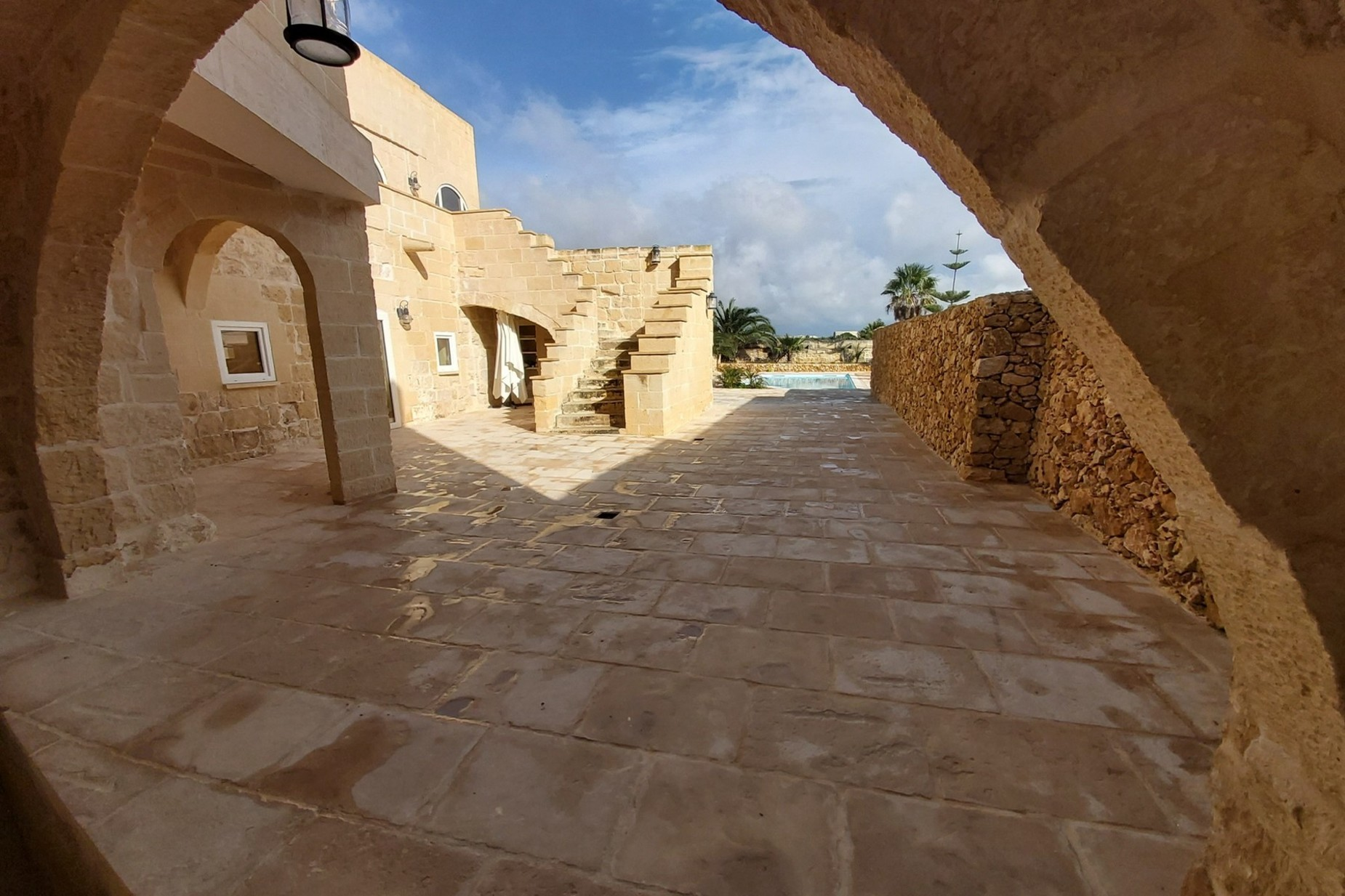 5 bed Farmhouse For Sale in Gharb, Gharb - thumb 11
