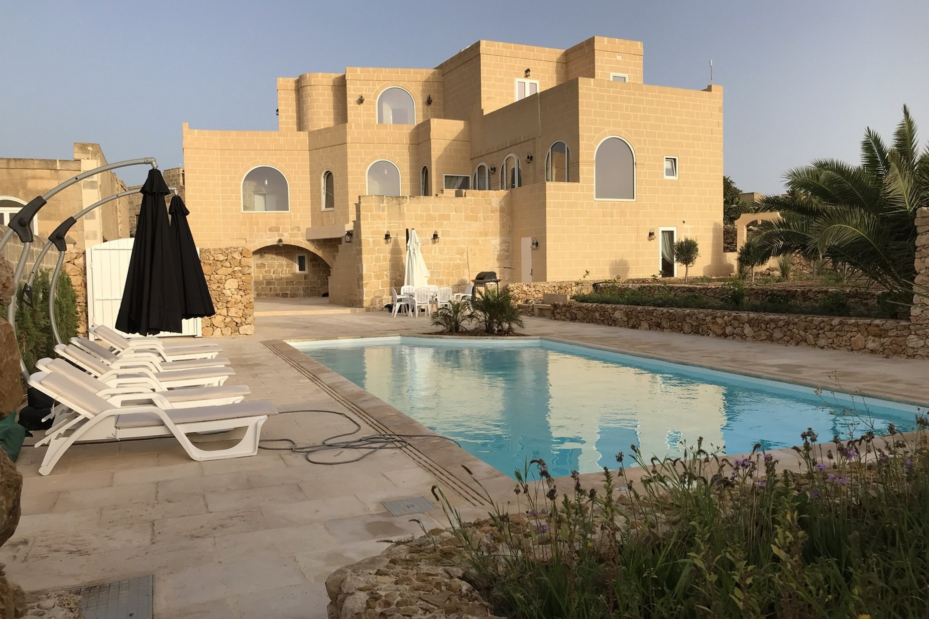 5 bed Farmhouse For Sale in Gharb, Gharb - thumb 3