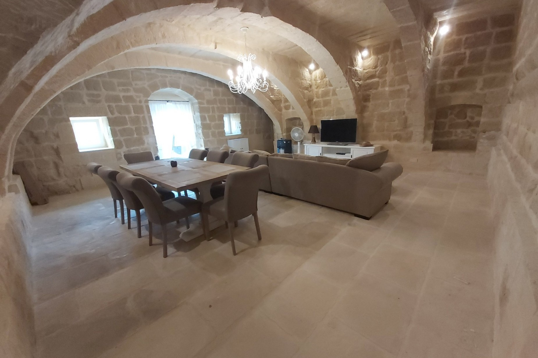 5 bed Farmhouse For Sale in Gharb, Gharb - thumb 10