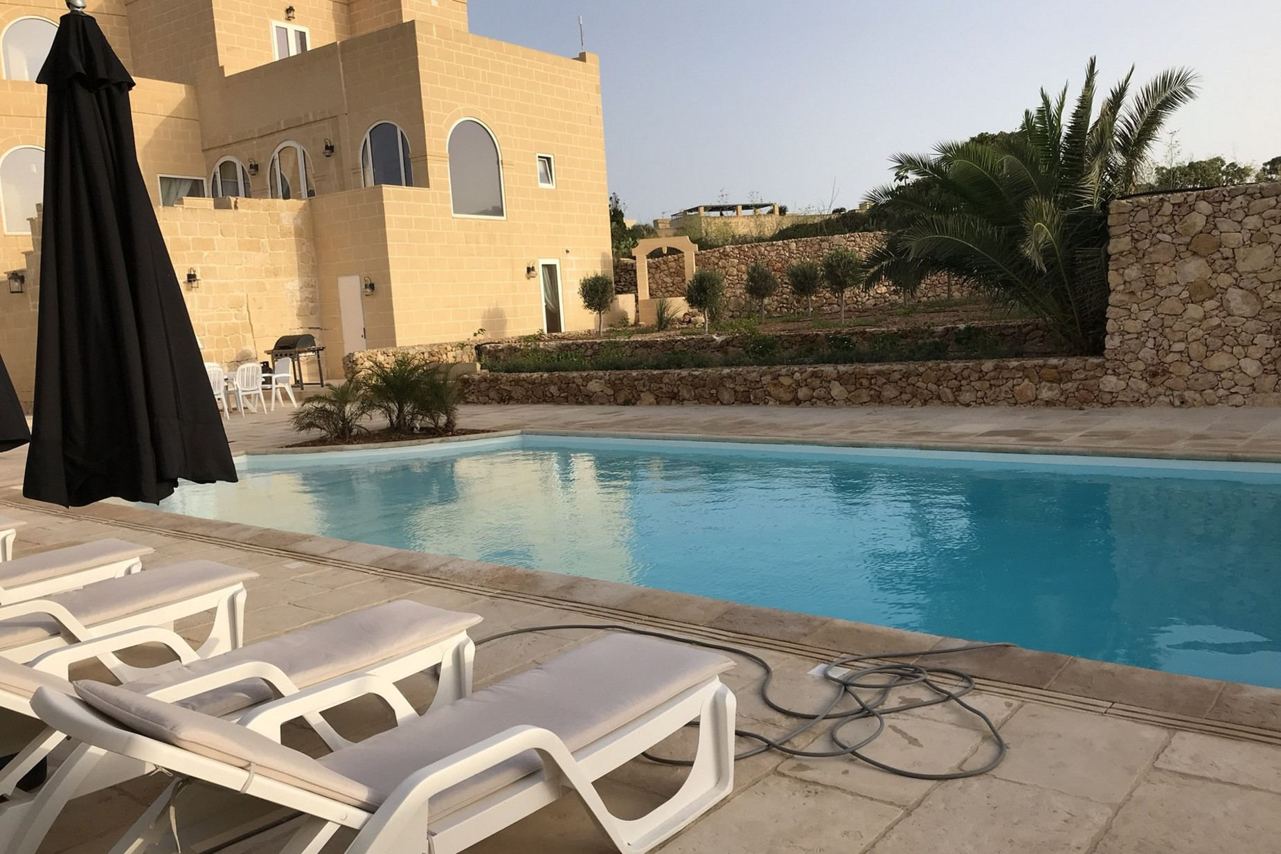 5 bed Farmhouse For Sale in Gharb, Gharb - thumb 2