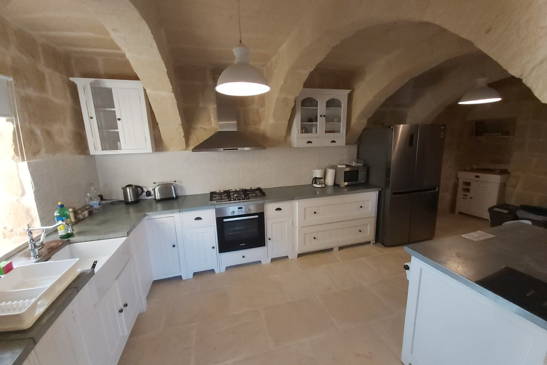 5 bed Farmhouse For Sale in Gharb, Gharb - thumb 7