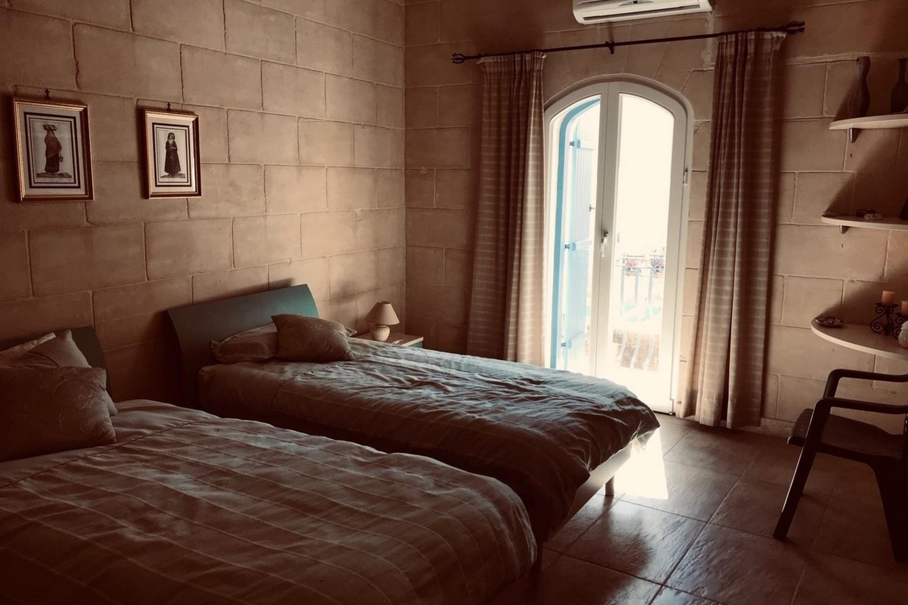 4 bed Farmhouse For Sale in Nadur, Nadur - thumb 13