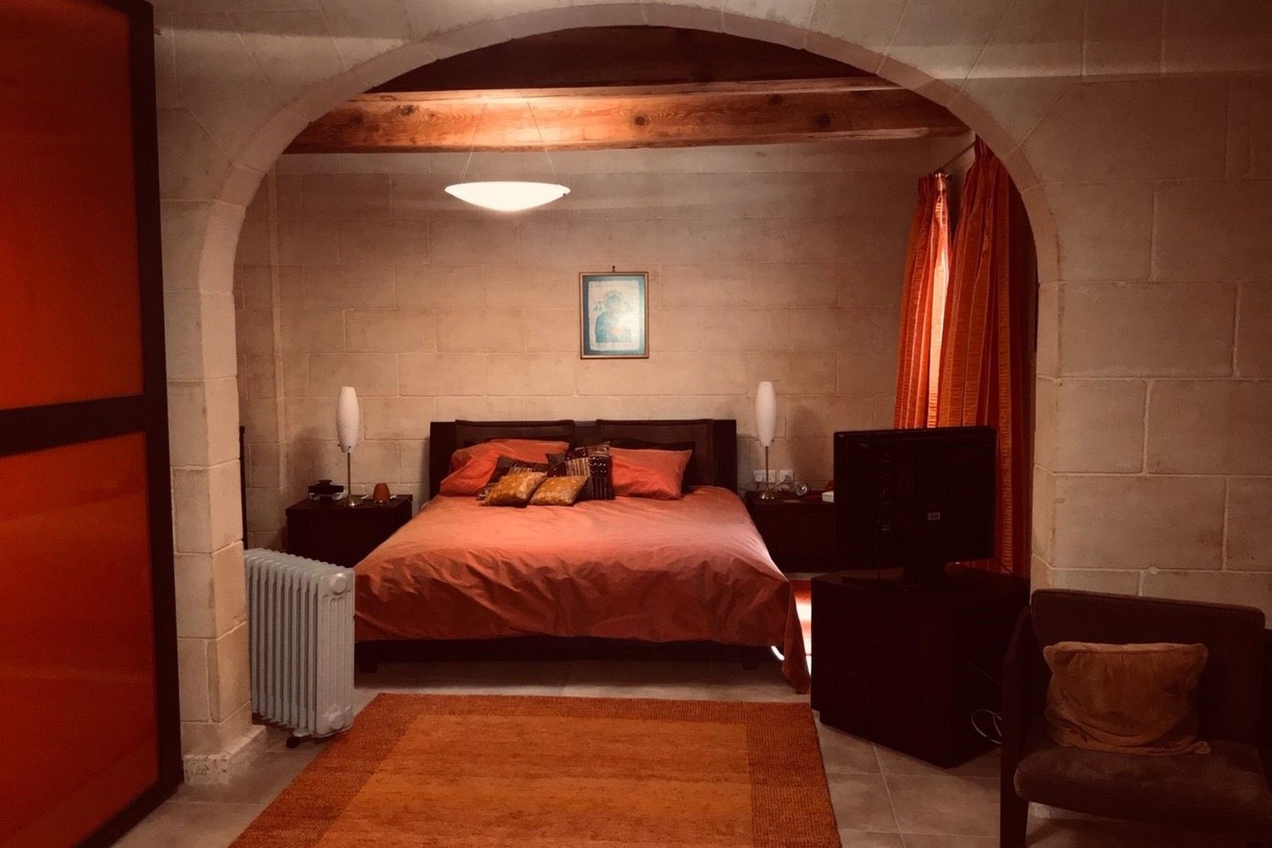 4 bed Farmhouse For Sale in Nadur, Nadur - thumb 7
