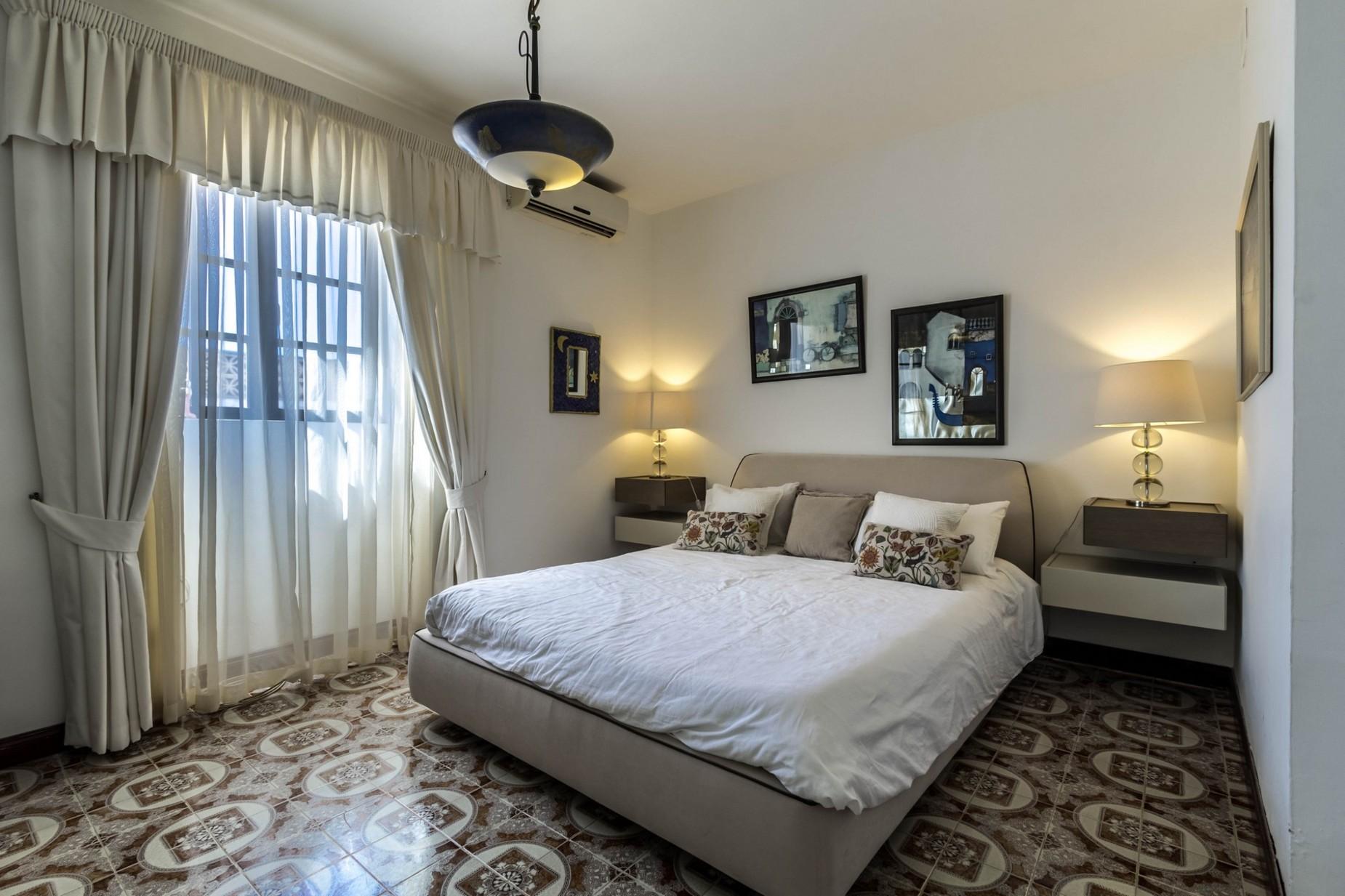 3 bed Villa For Sale in Marsascala, Marsascala - thumb 13