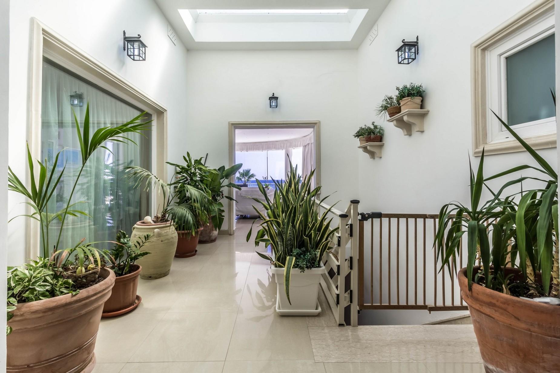 3 bed Villa For Sale in Marsascala, Marsascala - thumb 12
