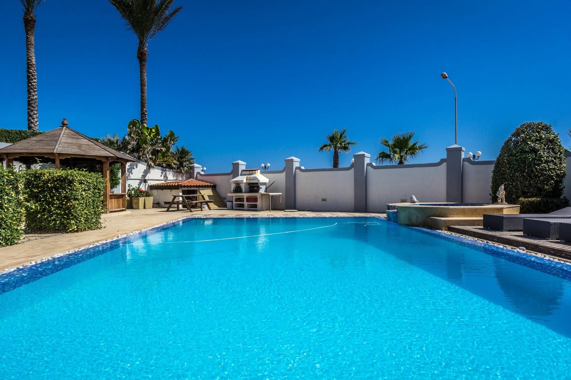 3 bed Villa For Sale in Marsascala, Marsascala - thumb 20