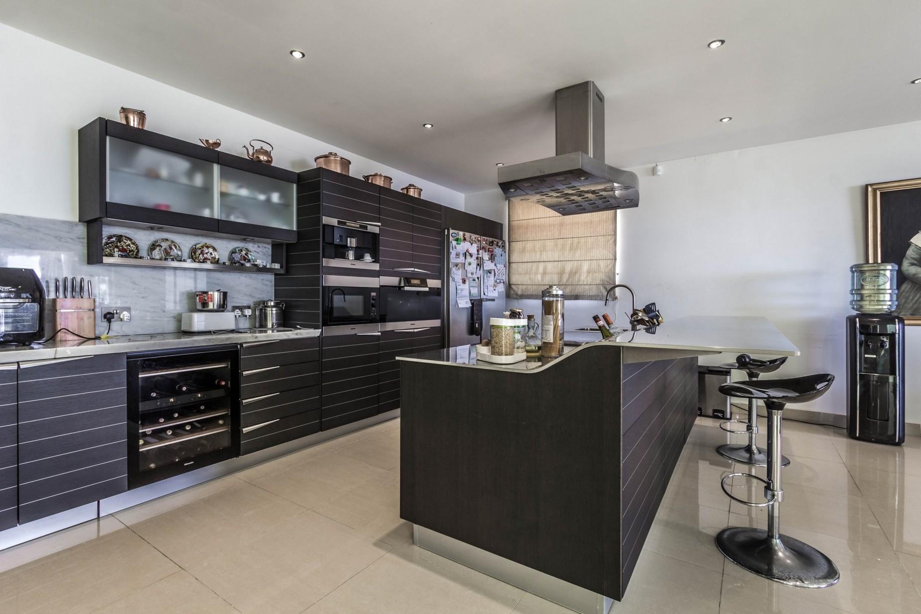 3 bed Villa For Sale in Marsascala, Marsascala - thumb 24