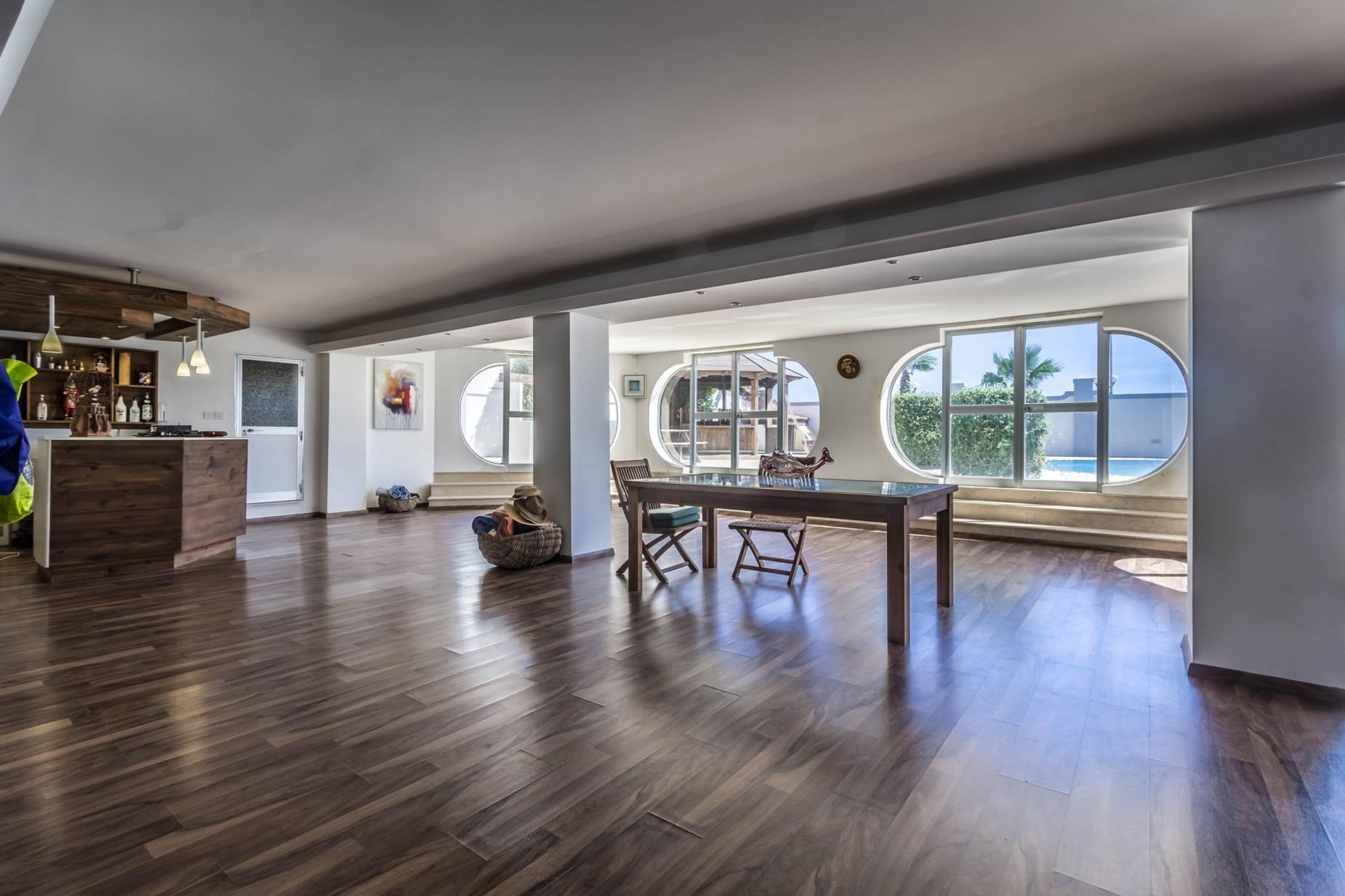 3 bed Villa For Sale in Marsascala, Marsascala - thumb 27