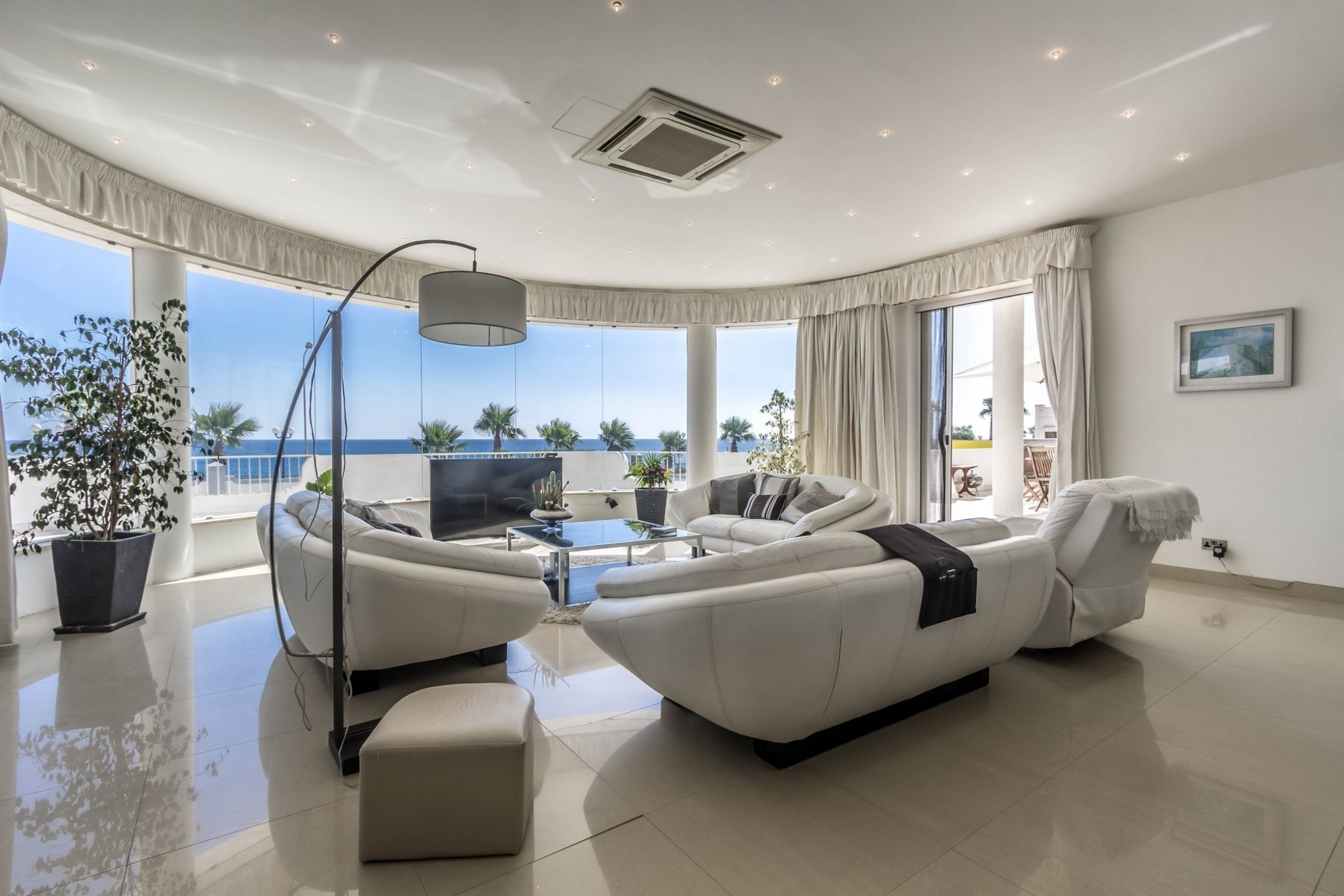 3 bed Villa For Sale in Marsascala, Marsascala - thumb 6