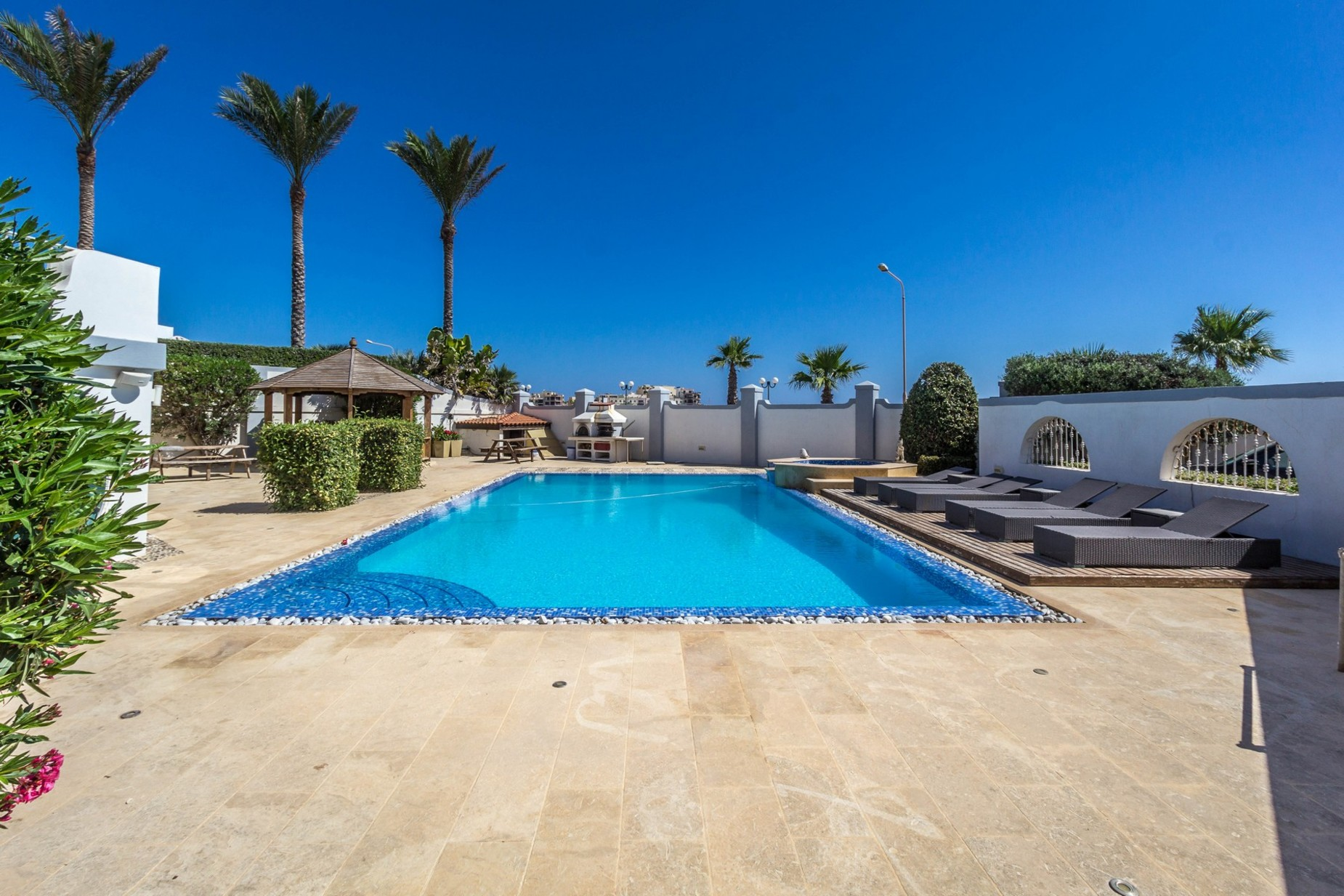 3 bed Villa For Sale in Marsascala, Marsascala - thumb 3