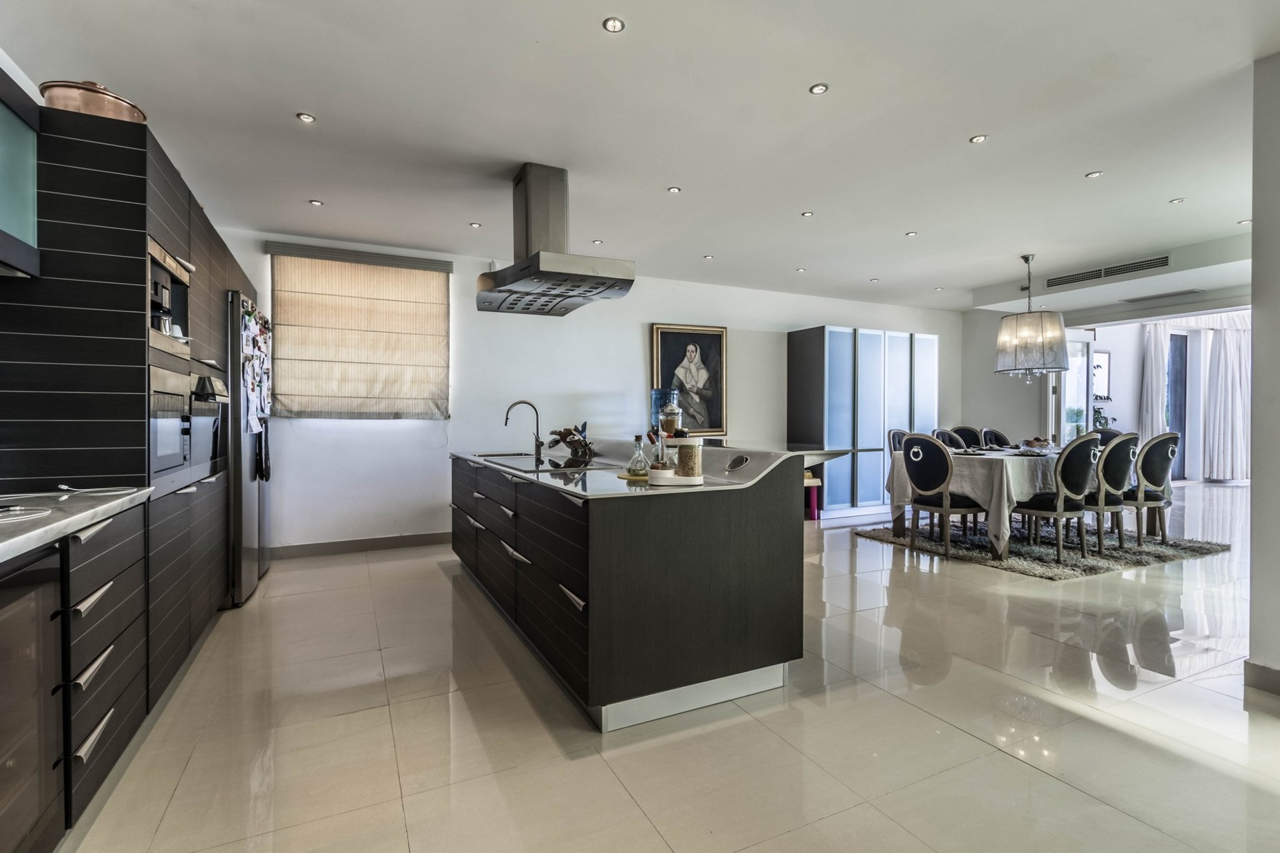 3 bed Villa For Sale in Marsascala, Marsascala - thumb 11