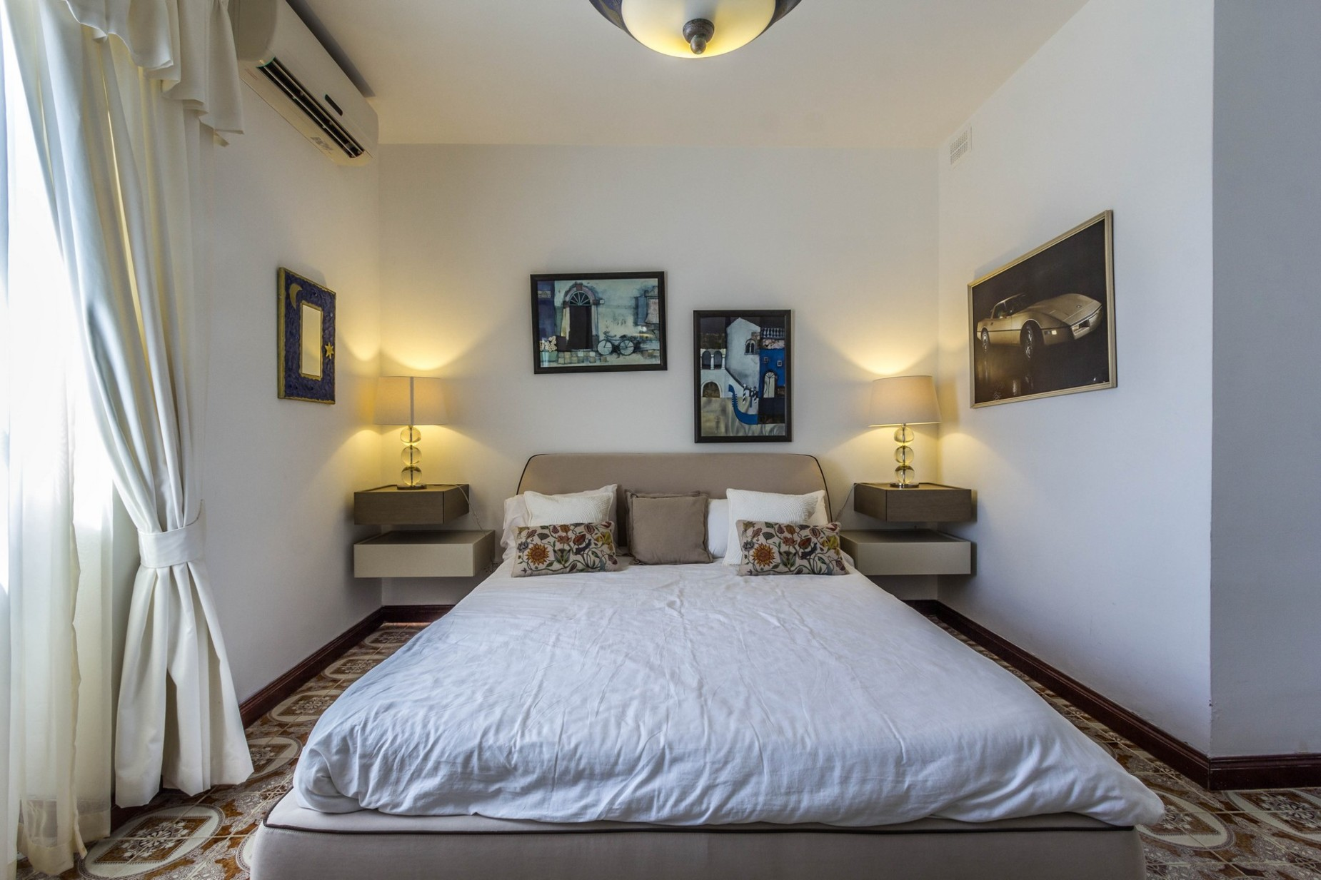 3 bed Villa For Sale in Marsascala, Marsascala - thumb 26