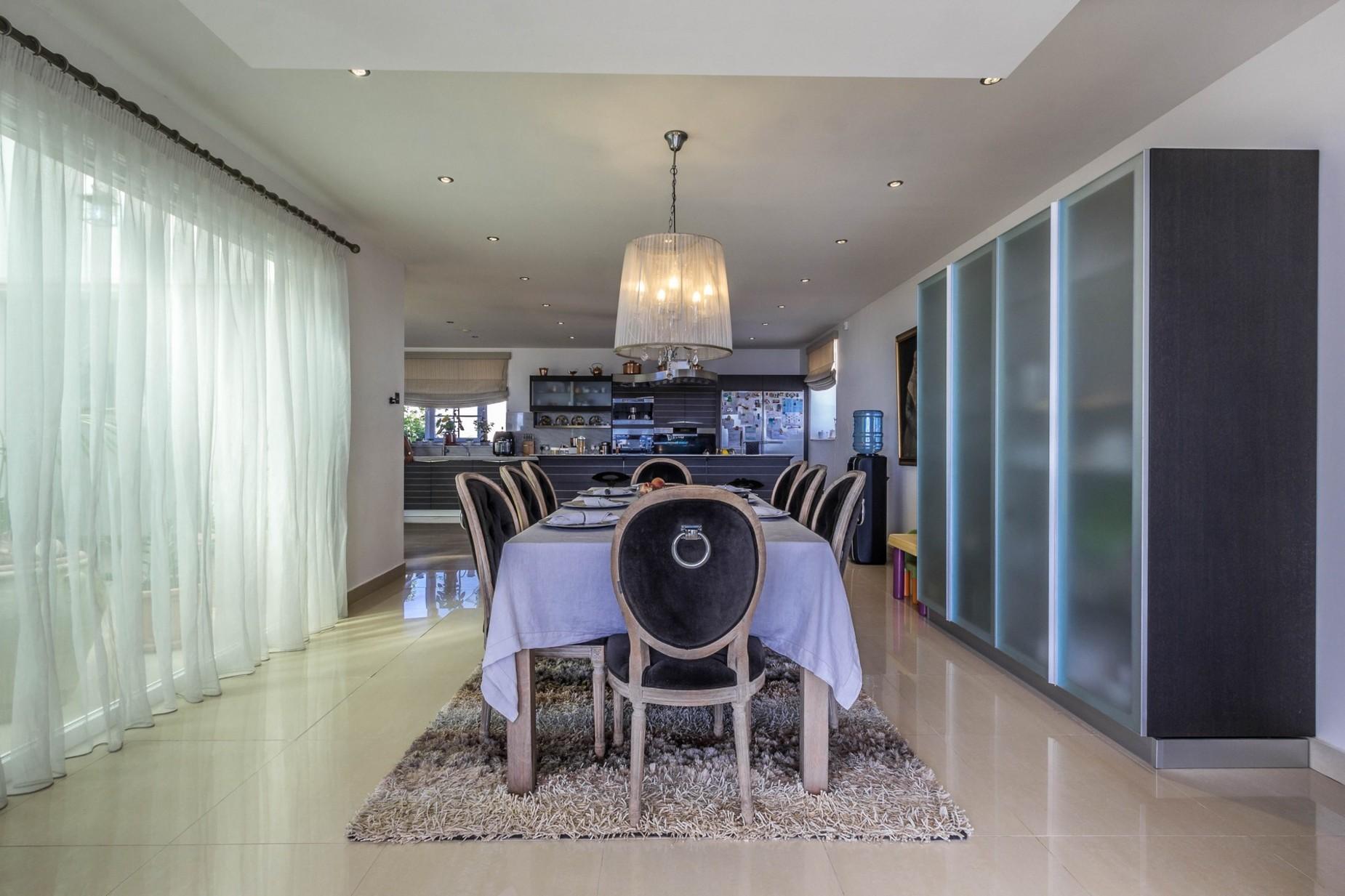 3 bed Villa For Sale in Marsascala, Marsascala - thumb 23