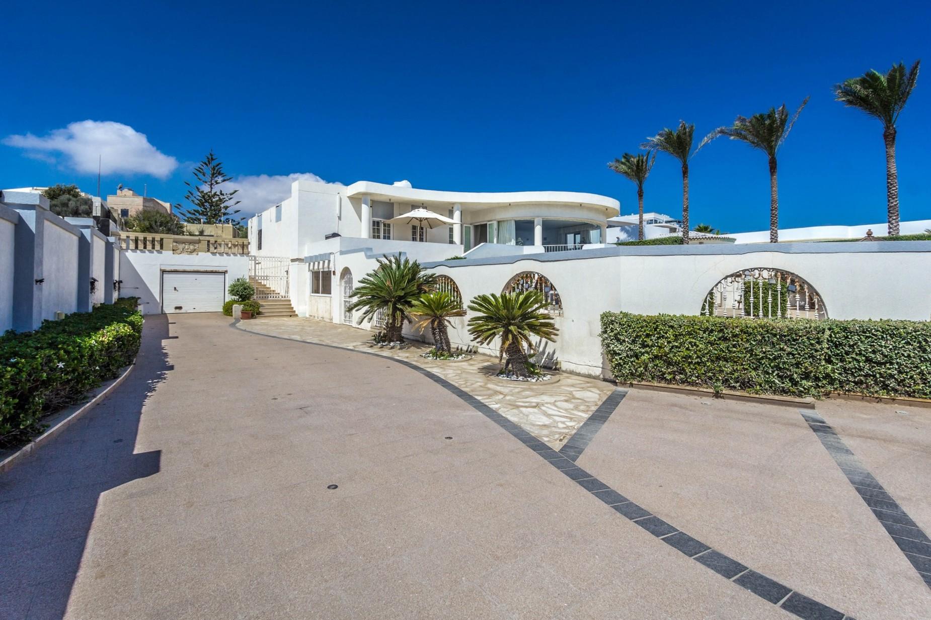 3 bed Villa For Sale in Marsascala, Marsascala - thumb 21