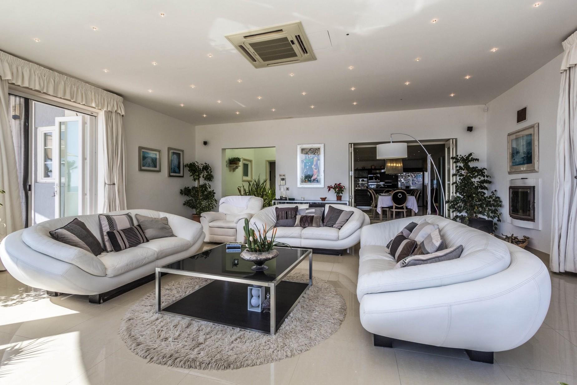 3 bed Villa For Sale in Marsascala, Marsascala - thumb 22