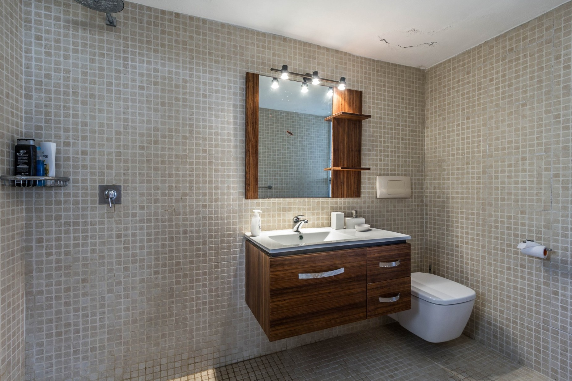 3 bed Villa For Sale in Marsascala, Marsascala - thumb 28