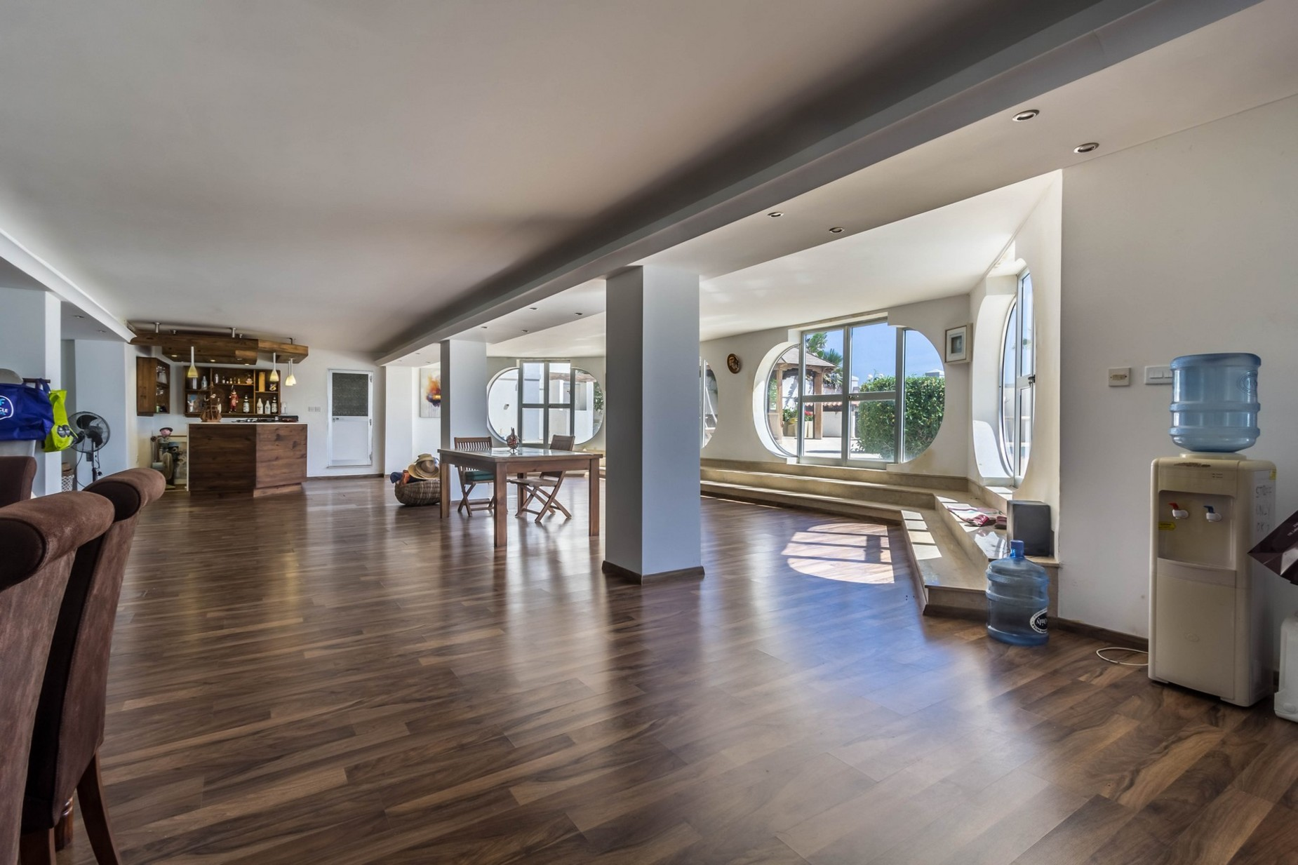 3 bed Villa For Sale in Marsascala, Marsascala - thumb 16