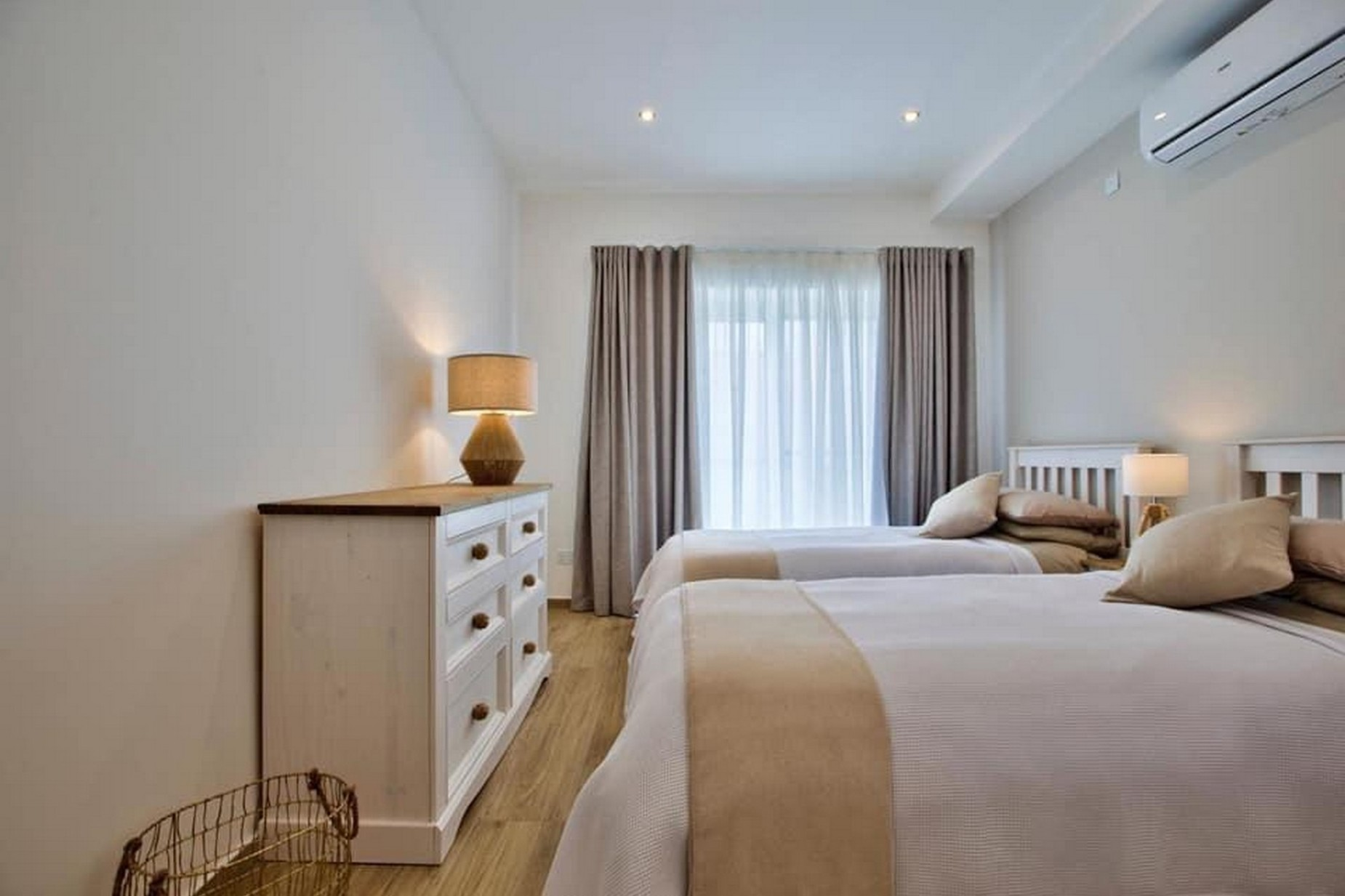 3 bed Apartment For Rent in San Gwann, San Gwann - thumb 12