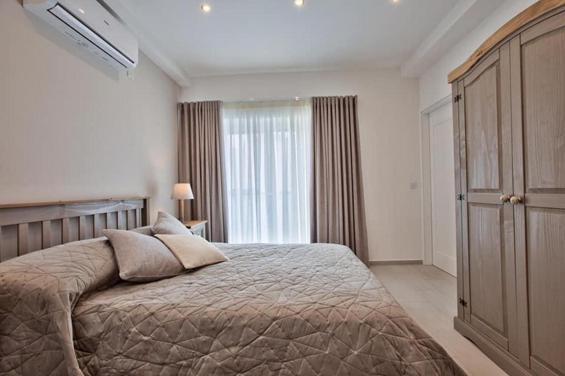 3 bed Apartment For Rent in San Gwann, San Gwann - thumb 8