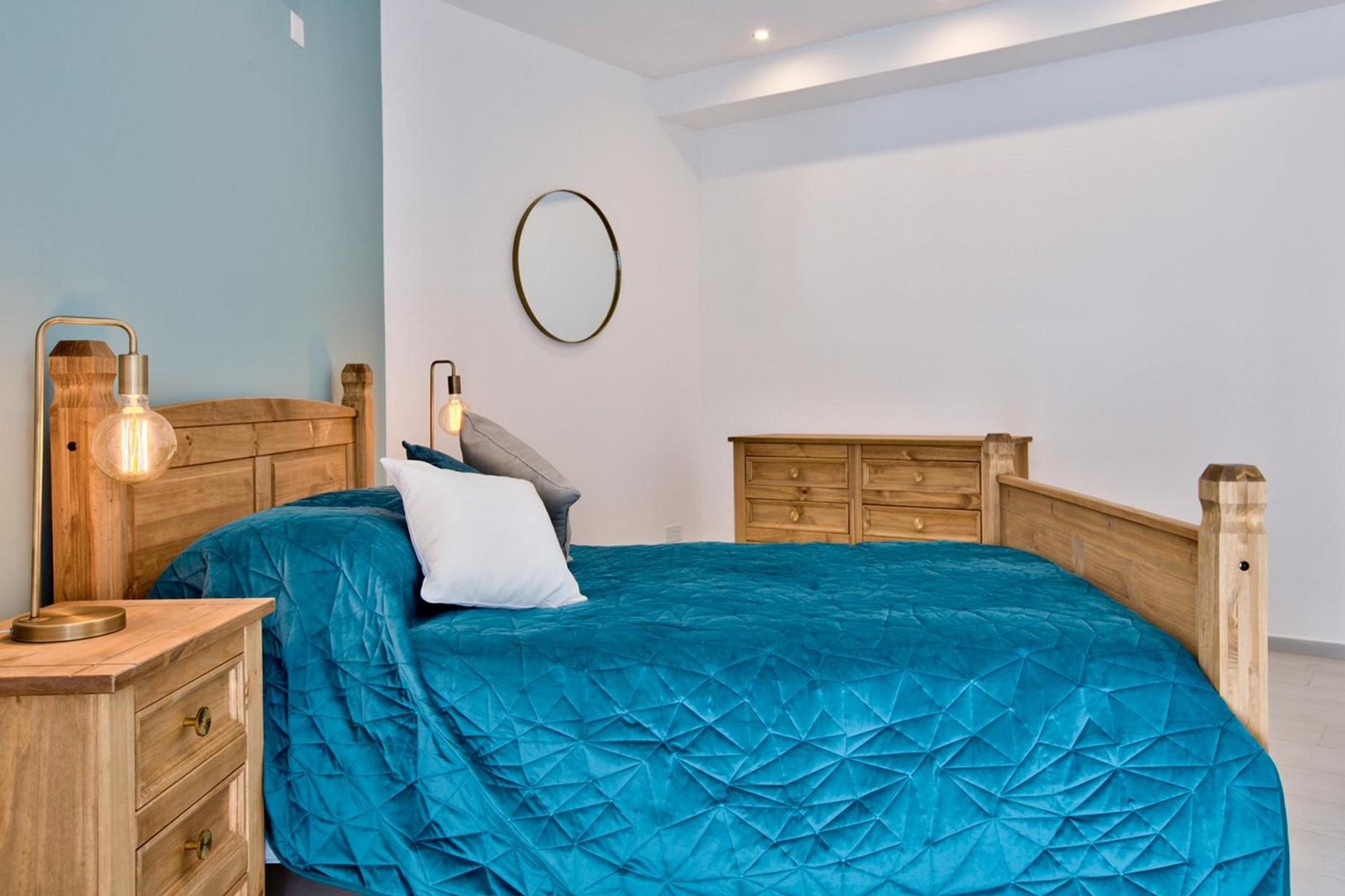 3 bed Apartment For Rent in San Gwann, San Gwann - thumb 13