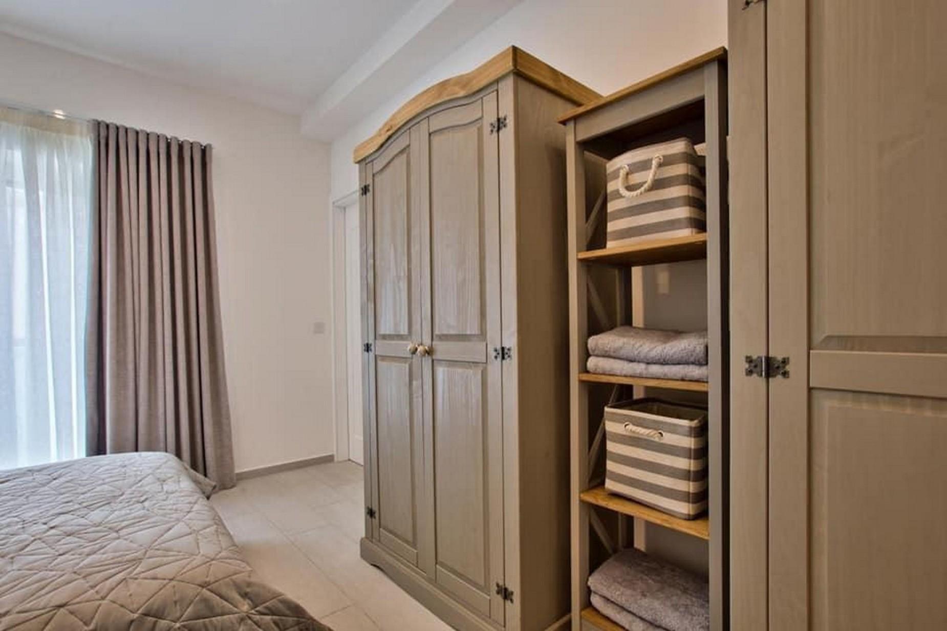 3 bed Apartment For Rent in San Gwann, San Gwann - thumb 10