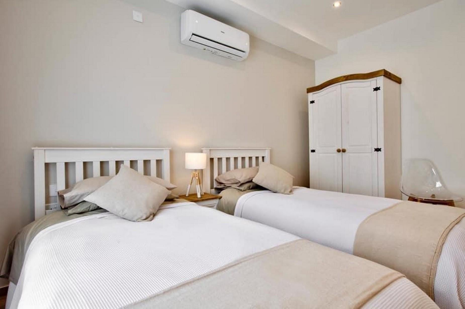3 bed Apartment For Rent in San Gwann, San Gwann - thumb 11