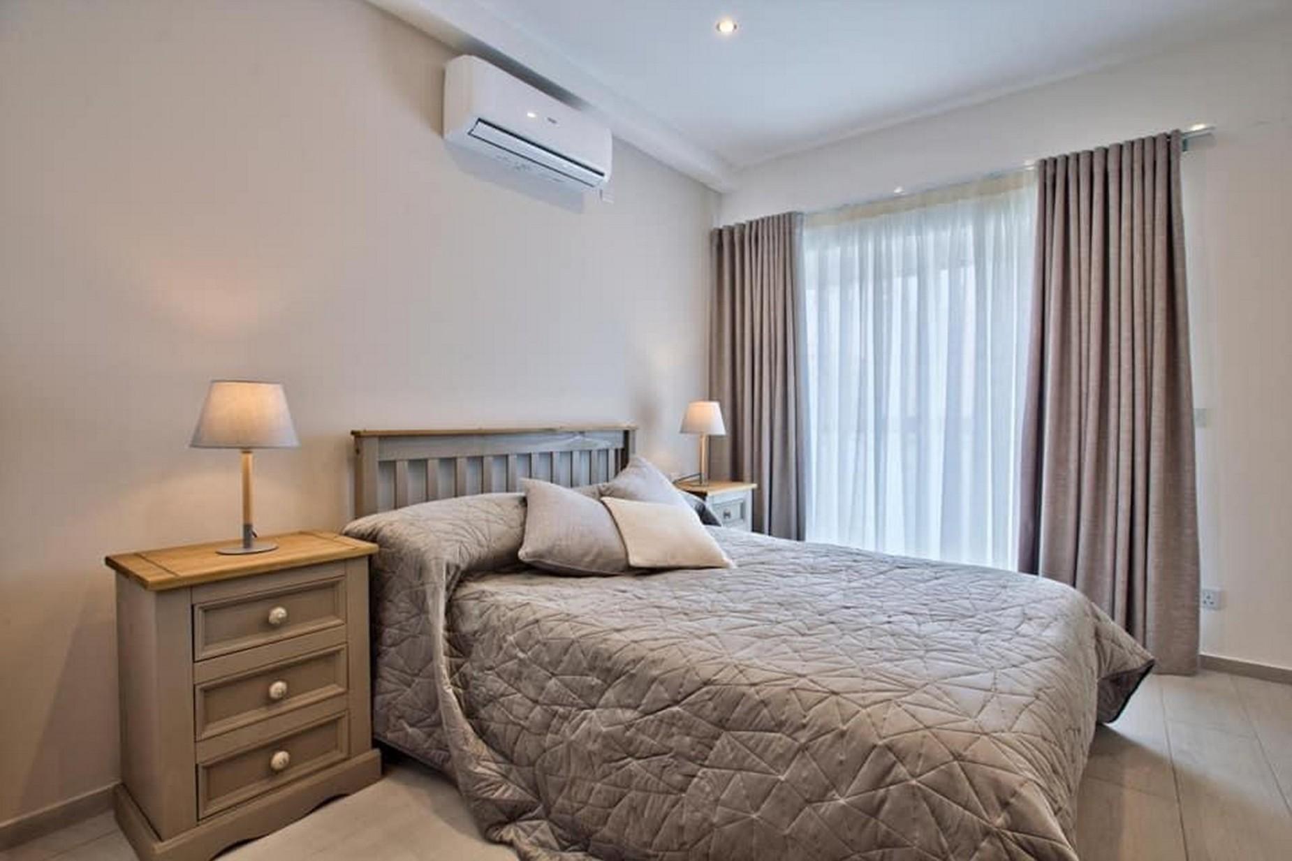3 bed Apartment For Rent in San Gwann, San Gwann - thumb 5