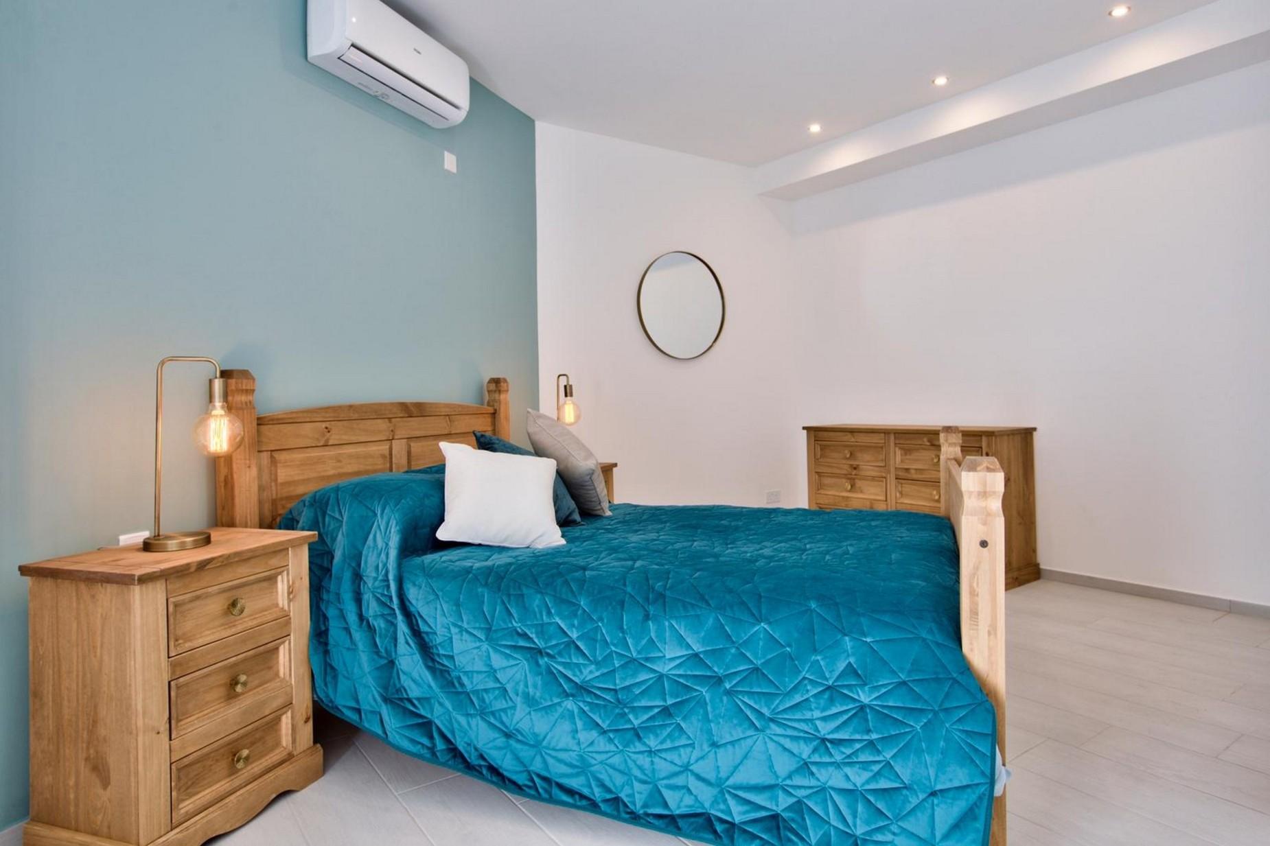 3 bed Apartment For Rent in San Gwann, San Gwann - thumb 14