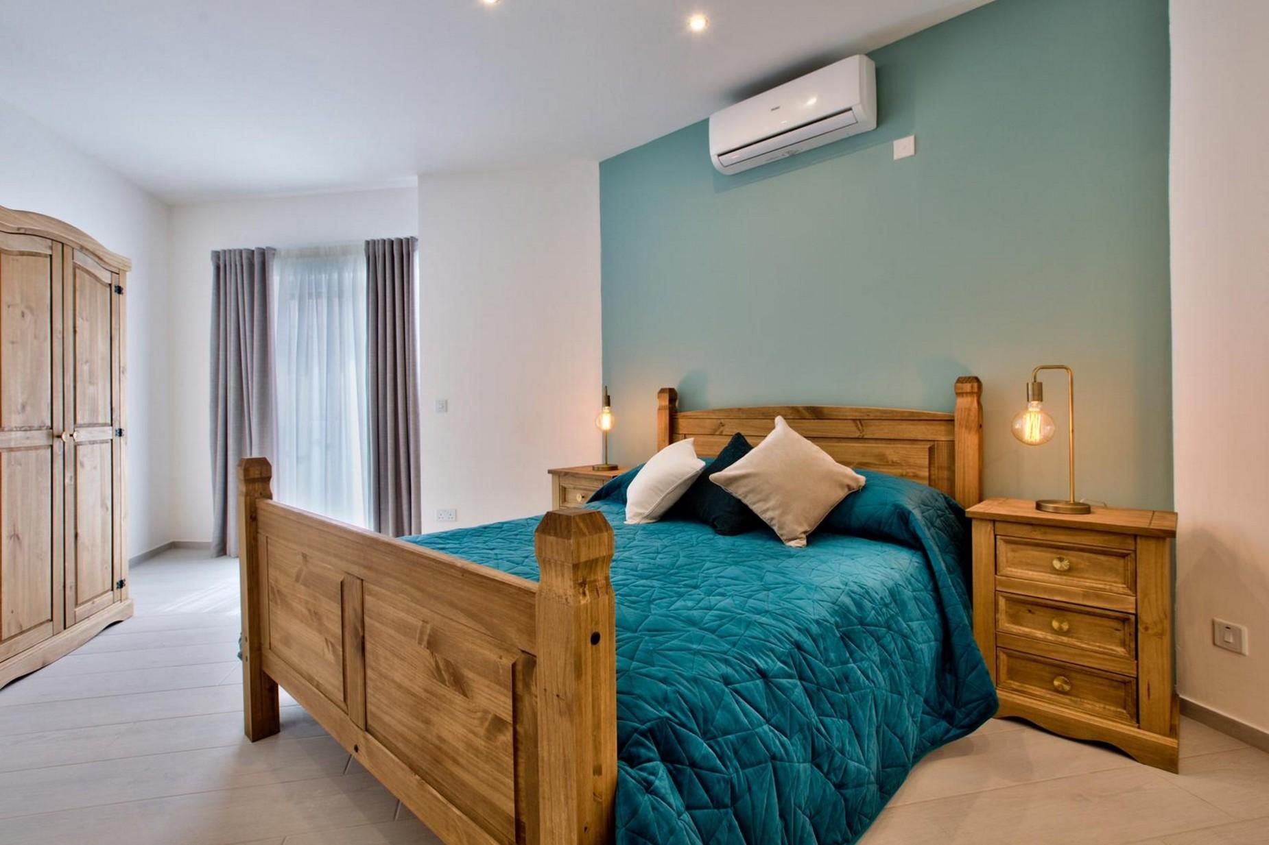 3 bed Apartment For Rent in San Gwann, San Gwann - thumb 7