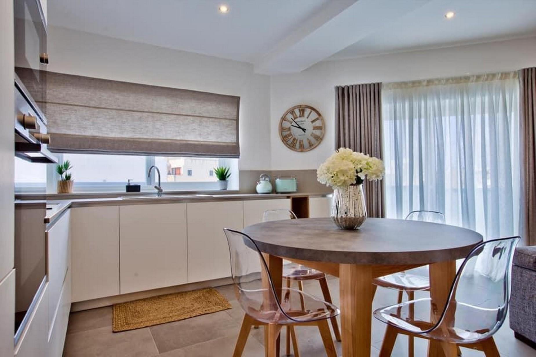 3 bed Apartment For Rent in San Gwann, San Gwann - thumb 3
