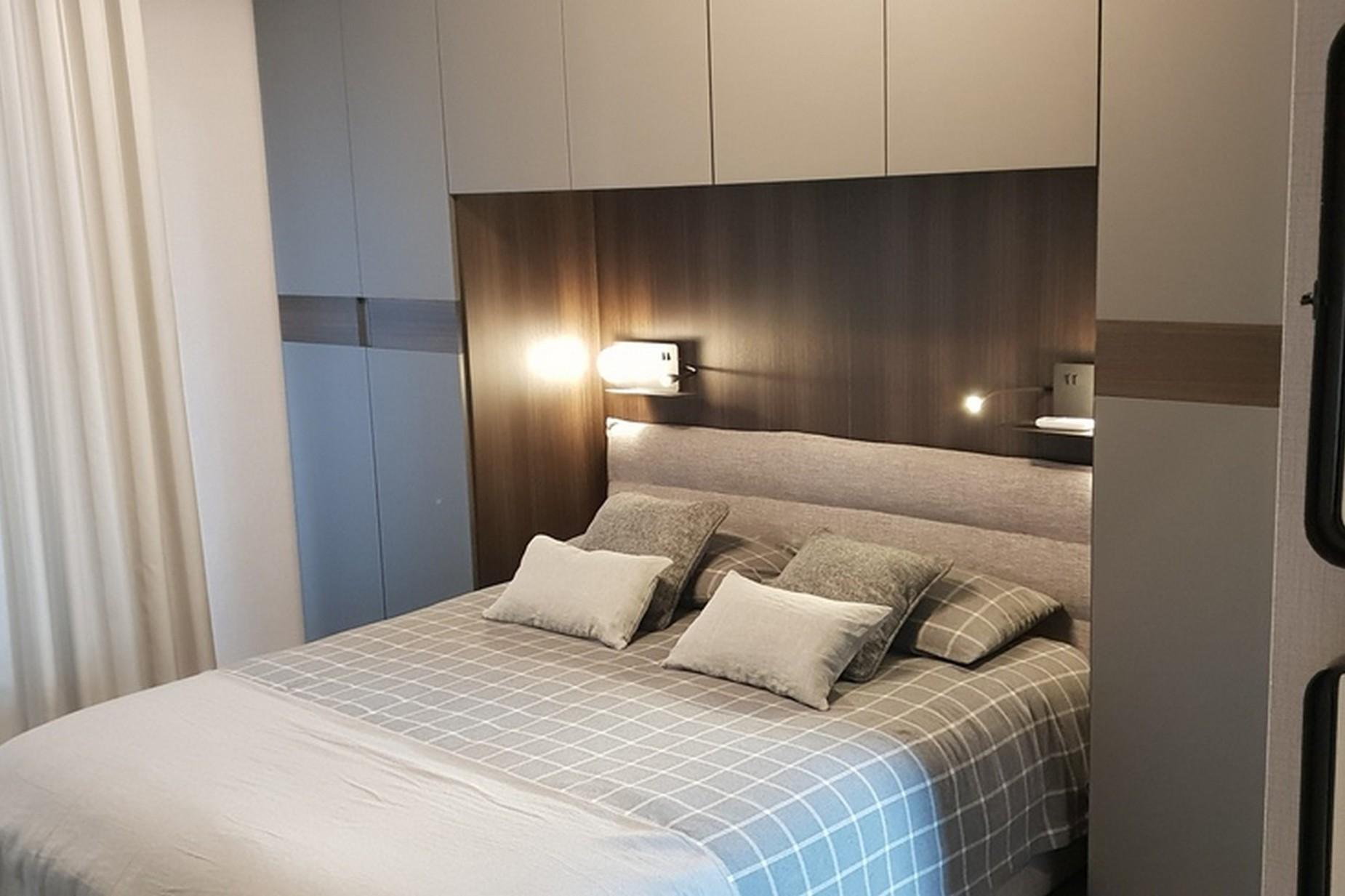 2 bed Apartment For Rent in Birkirkara, Birkirkara - thumb 5