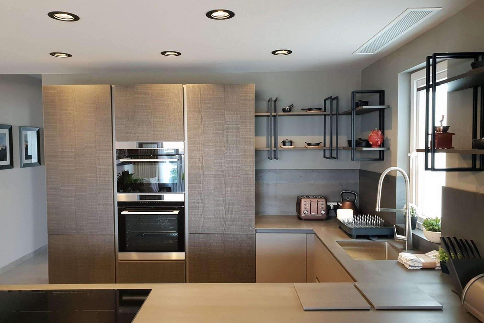 2 bed Apartment For Rent in Birkirkara, Birkirkara - thumb 4